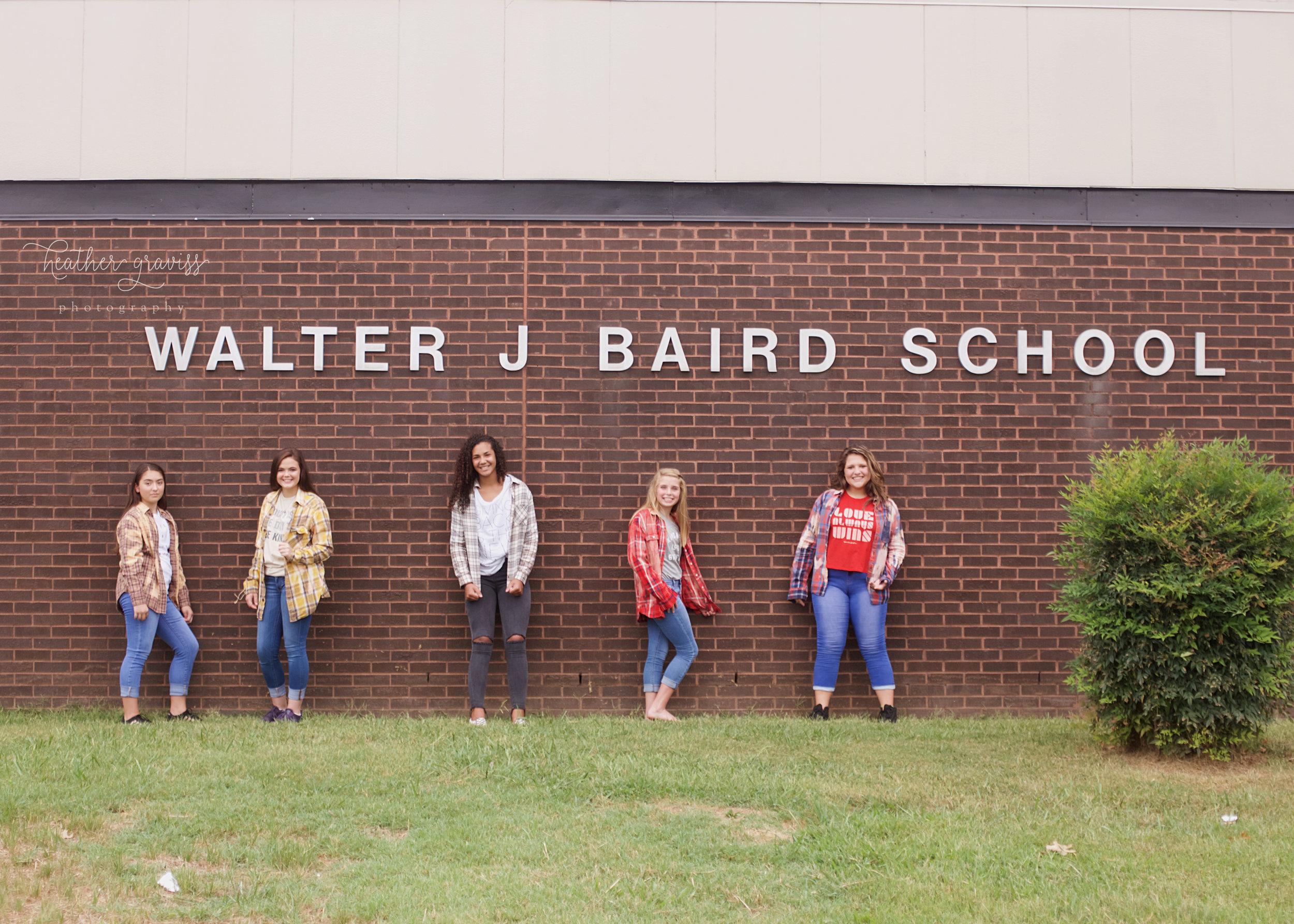 baird-middle-school.jpg