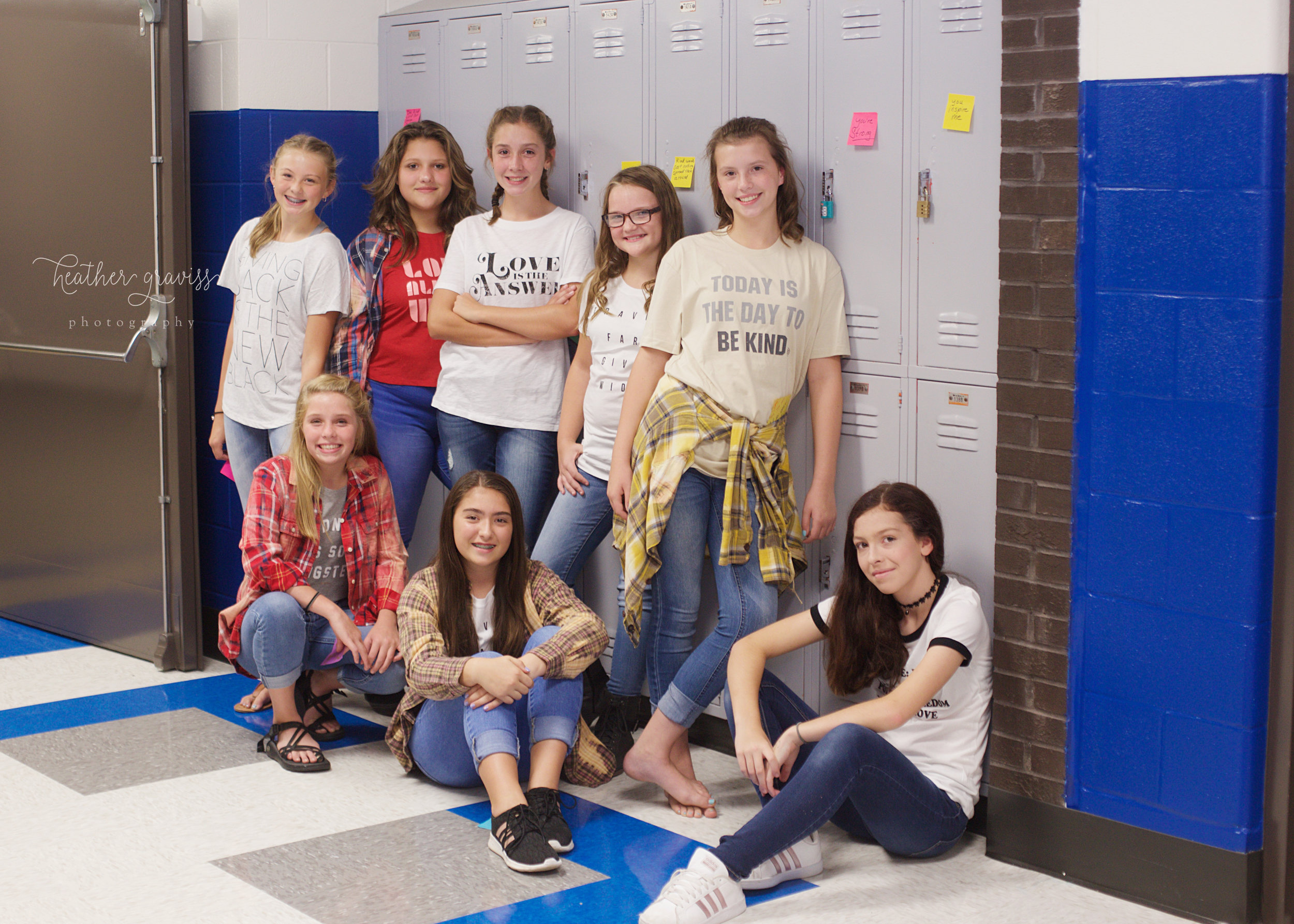 middle-school-girls.jpg
