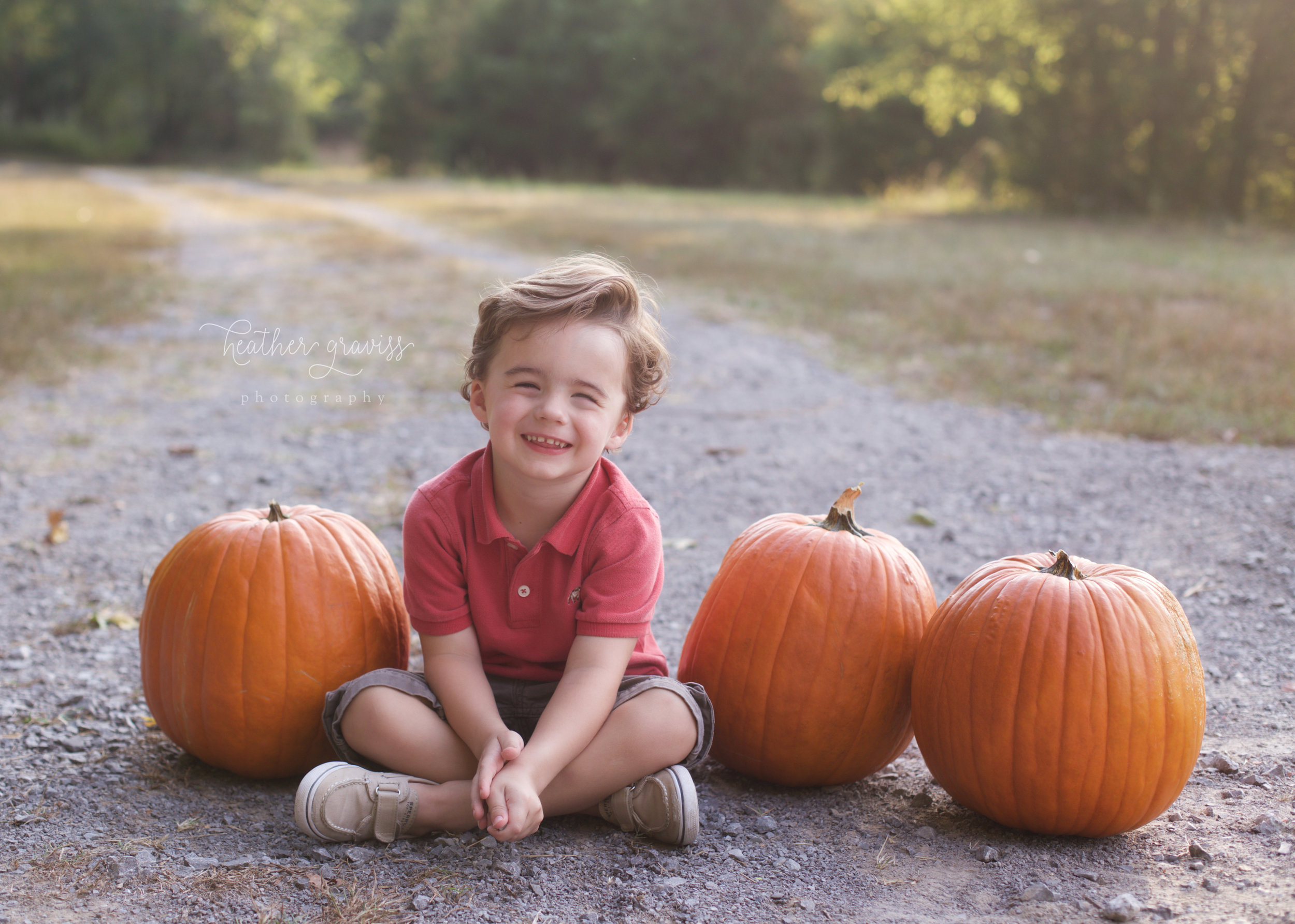 boy-with-pumpkins.jpg