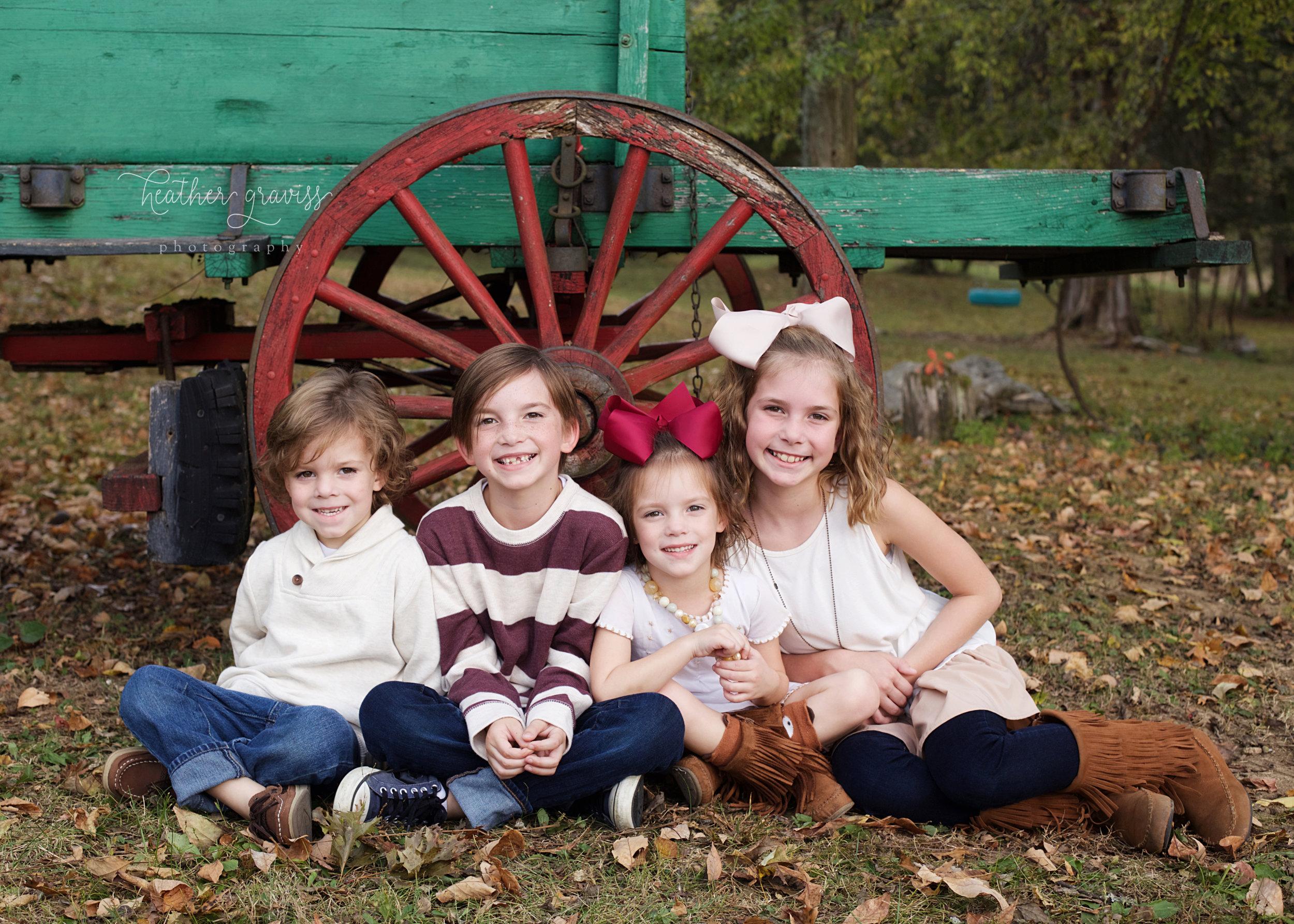 four-siblings.jpg