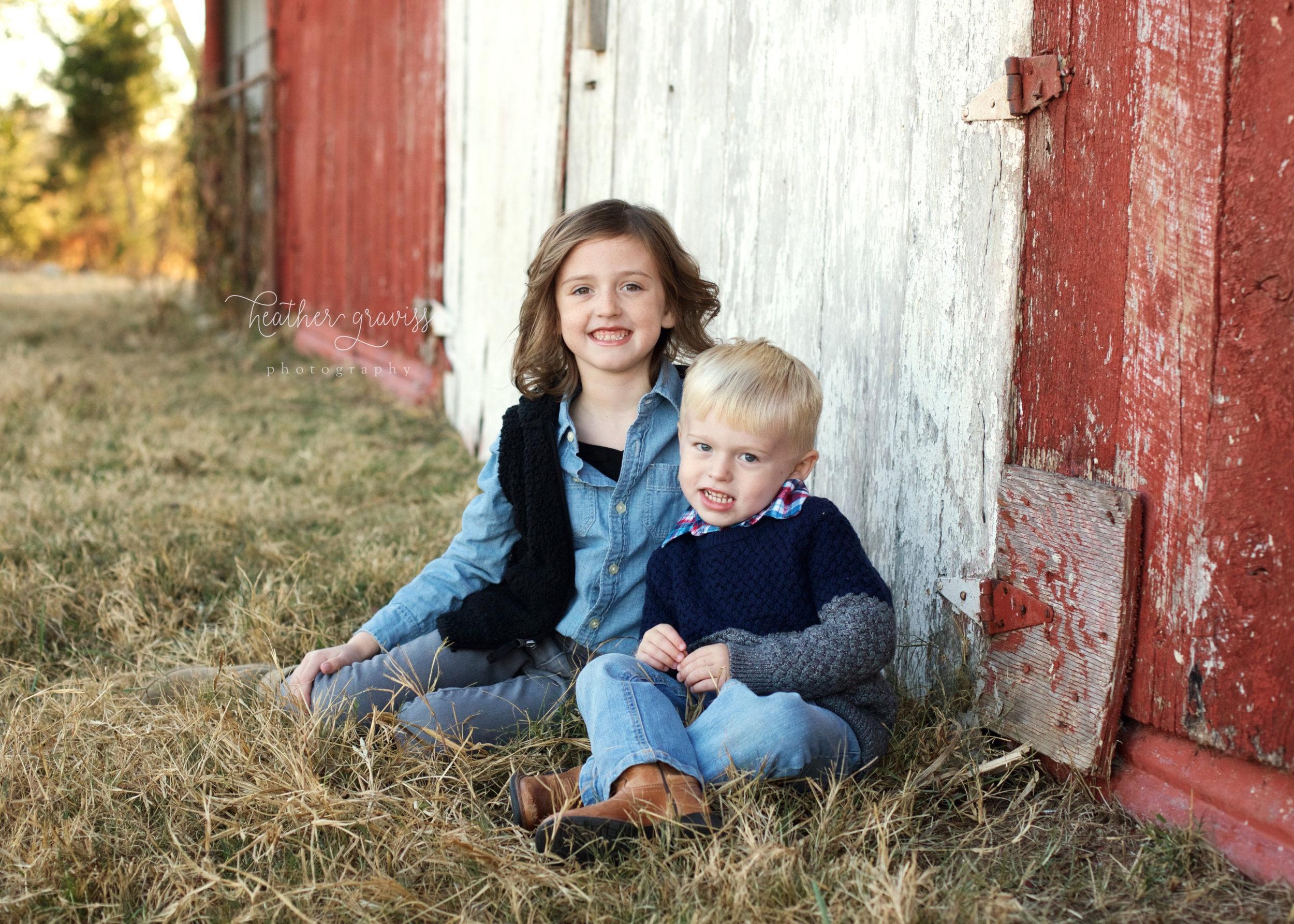 kids-barn-door.jpg