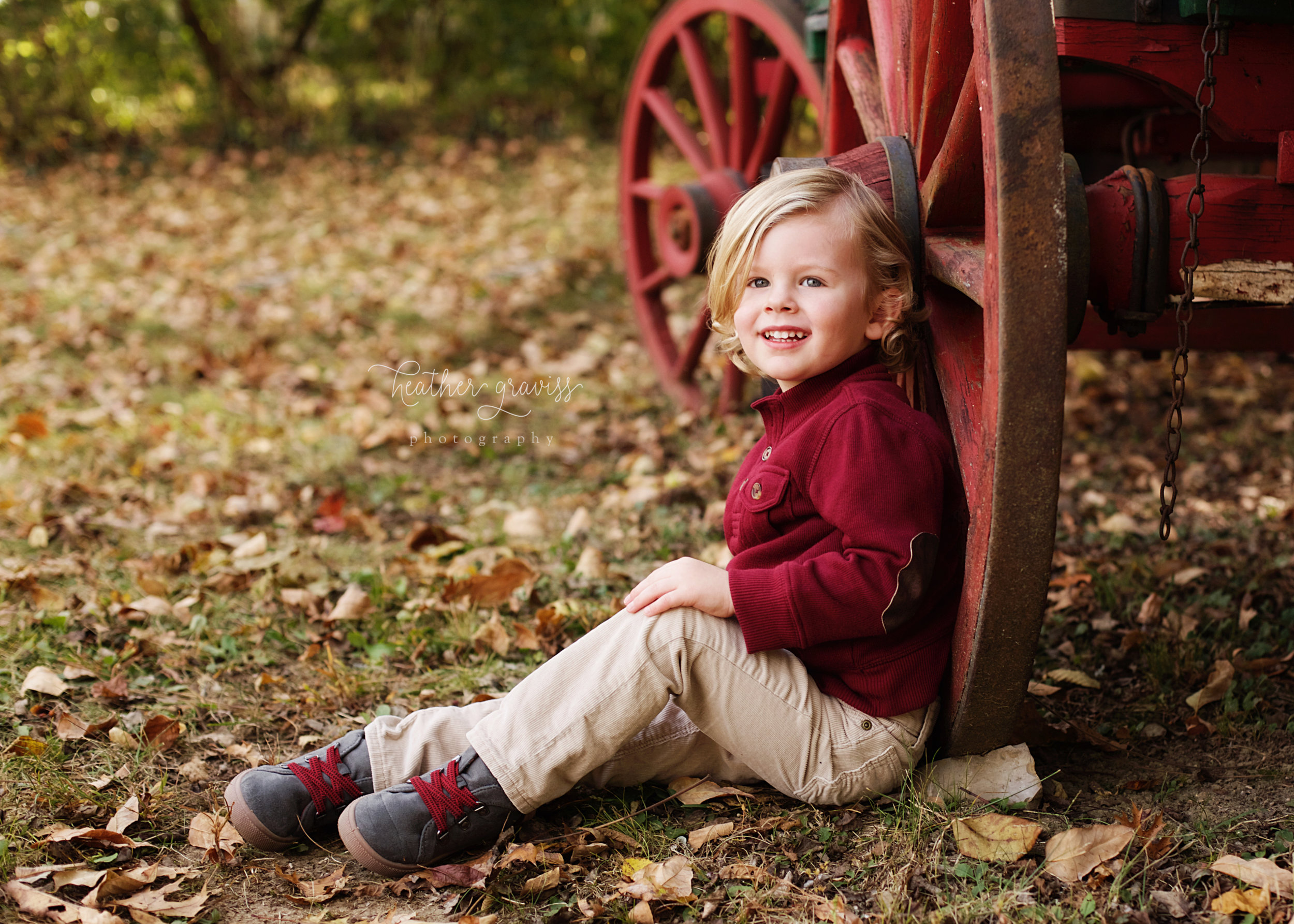 wagon-wheel-portrait.jpg