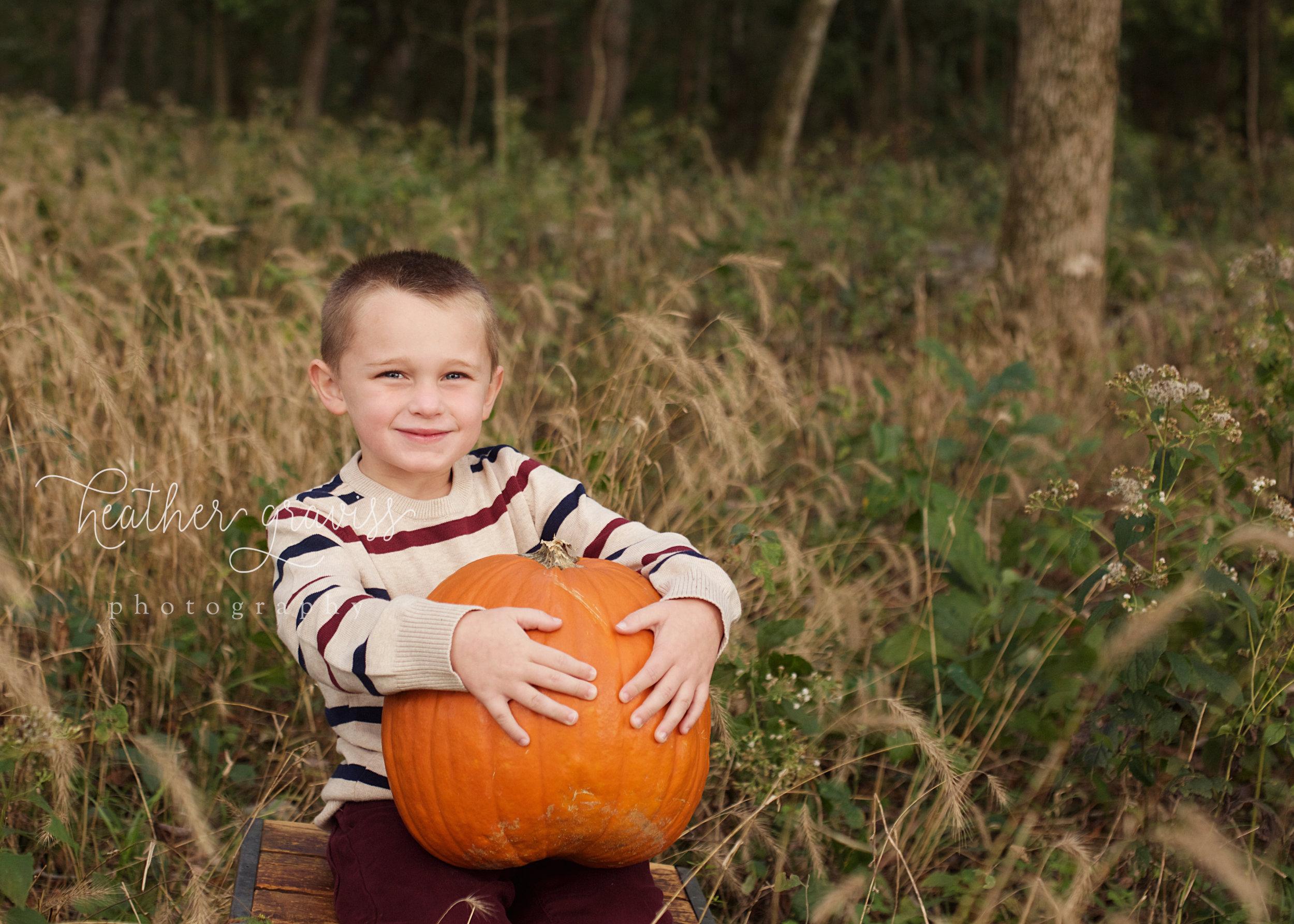 big-pumpkin.jpg