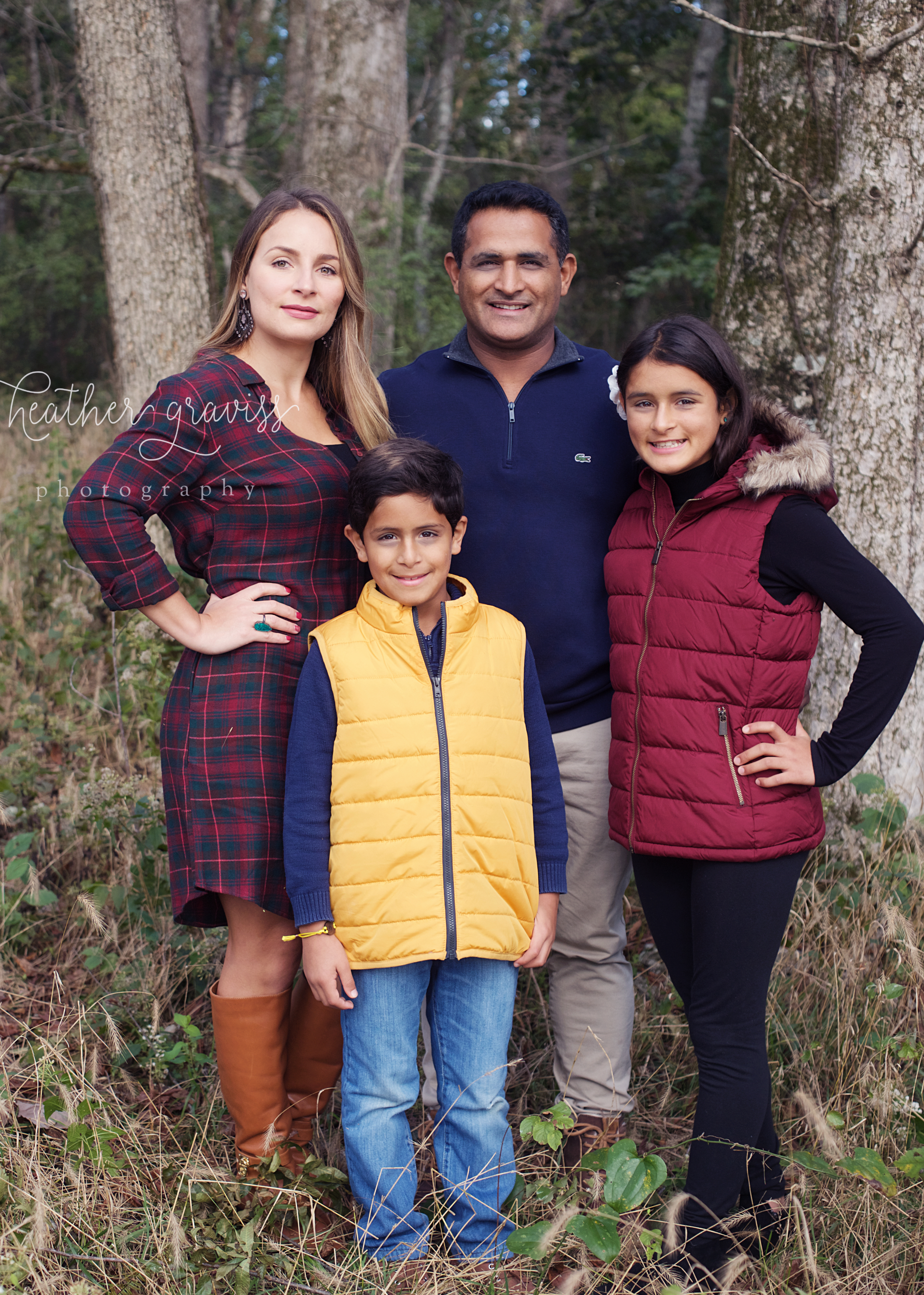 family-in-woods.jpg