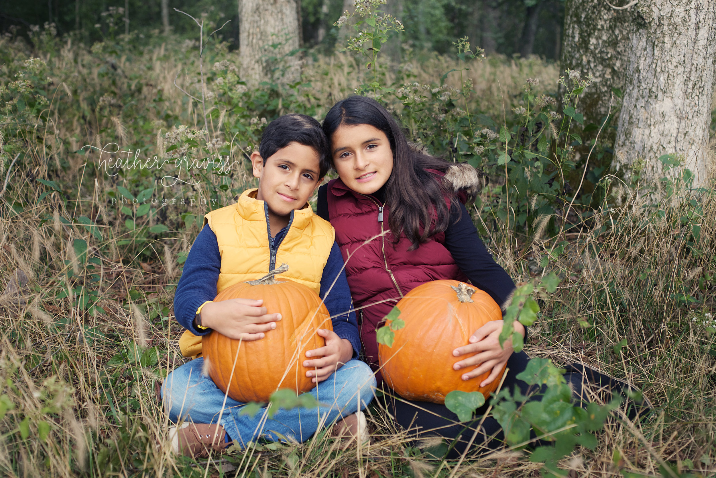 kids-sitting-with-pumpkins.jpg