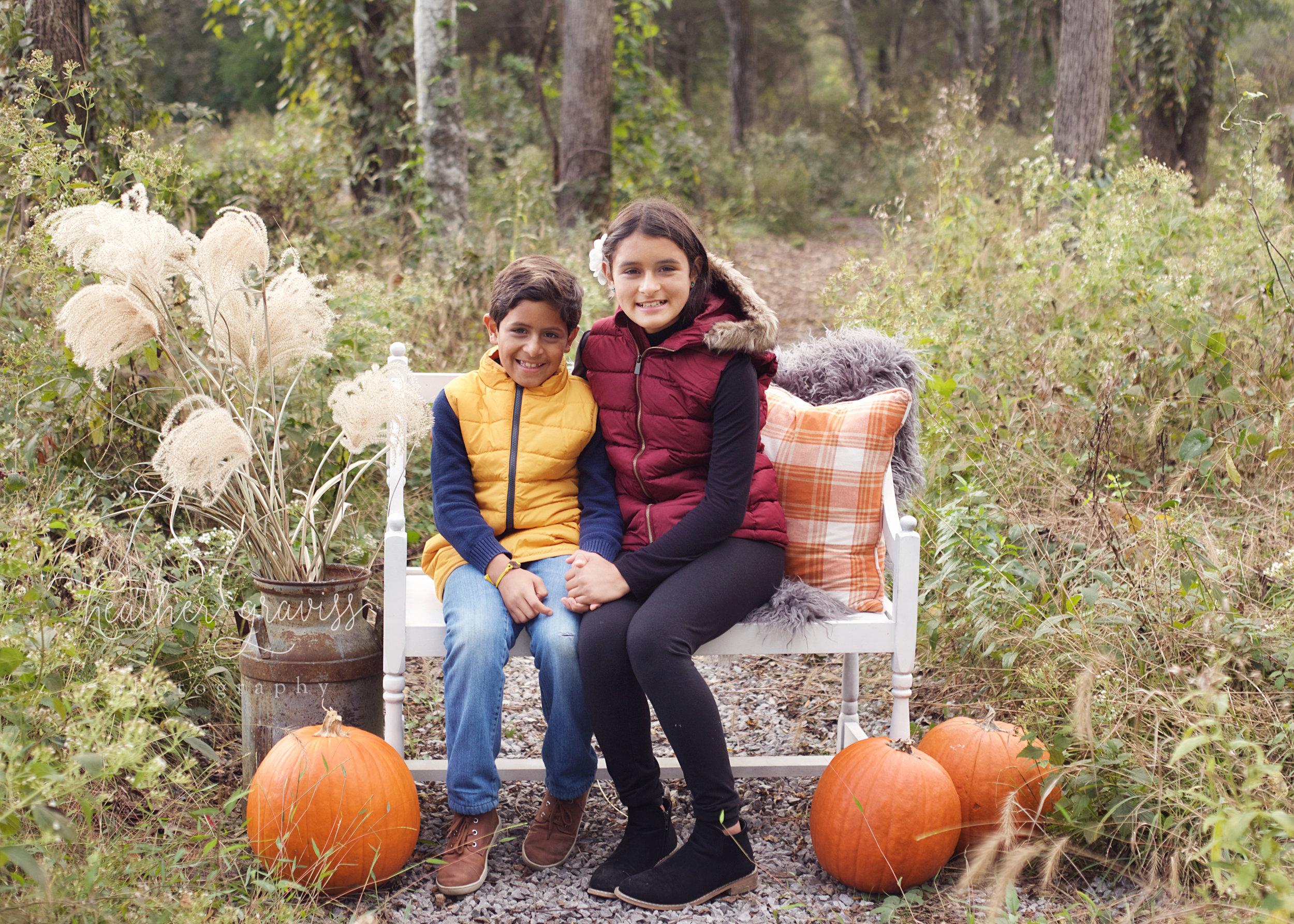 little-pumpkins.jpg