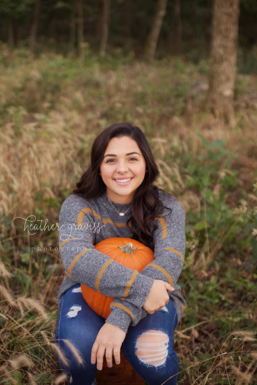 senior-pumpkin.jpg