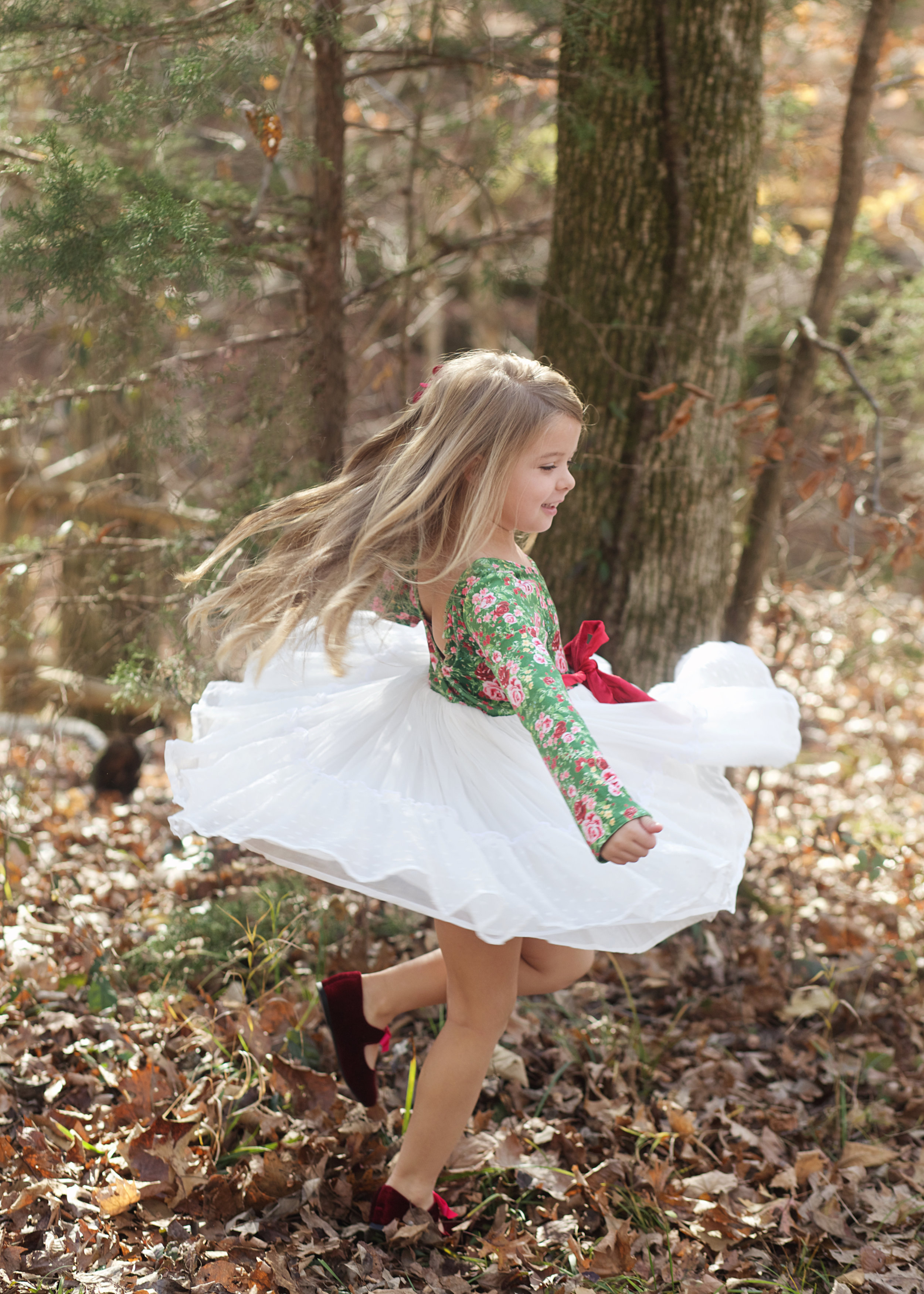 Itwirly-twirly-dress.jpg