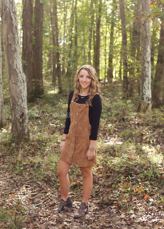 girl-in-woods.jpg