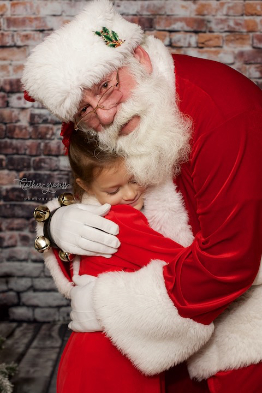 hugs-from-santa.jpg