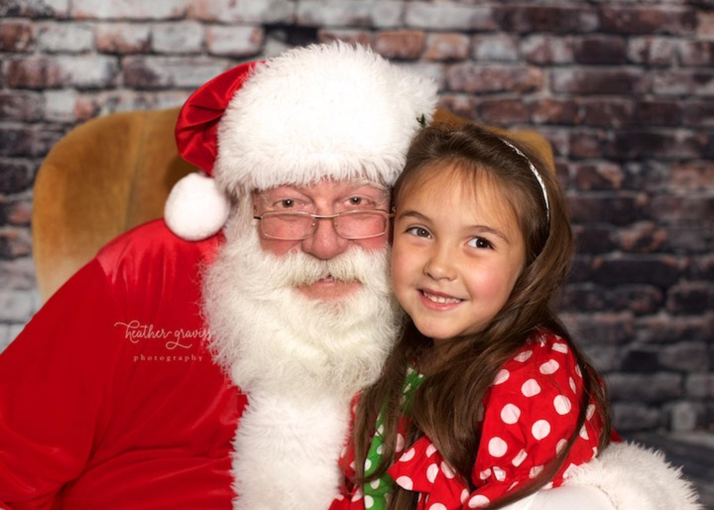 santa-close-up.jpg