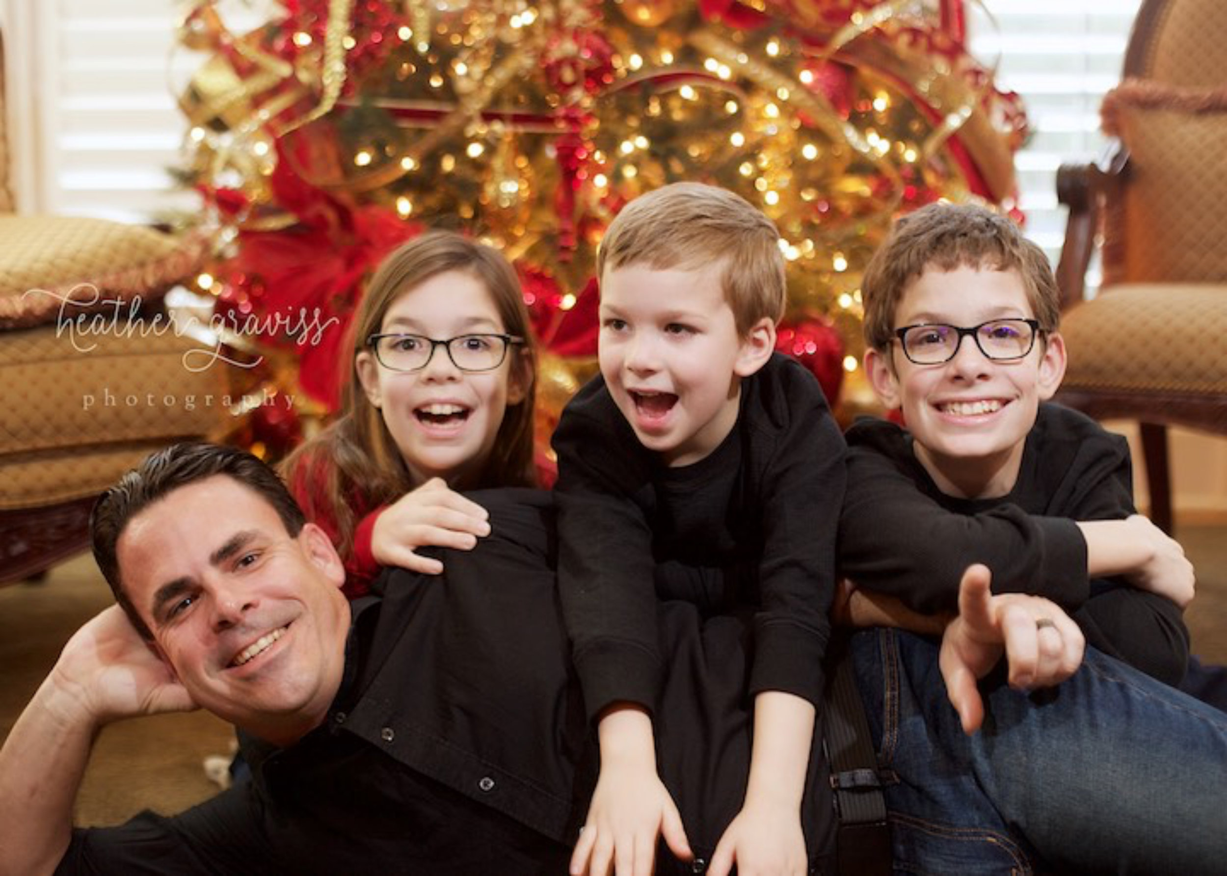 funny-christmas-family.jpg