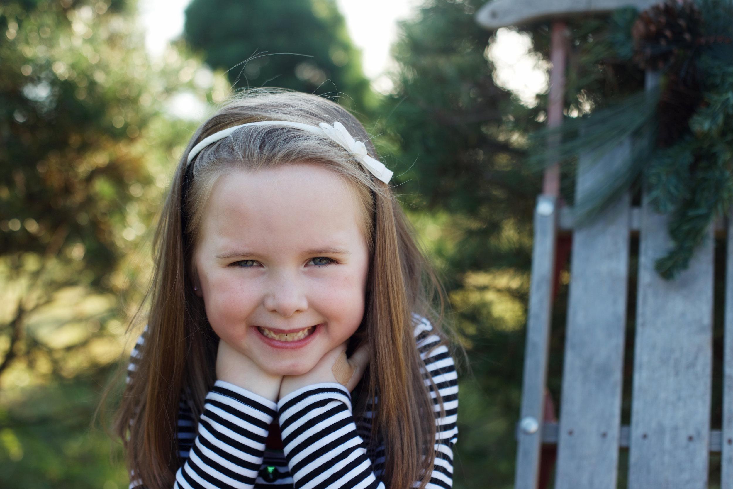 smiley-girl.jpg
