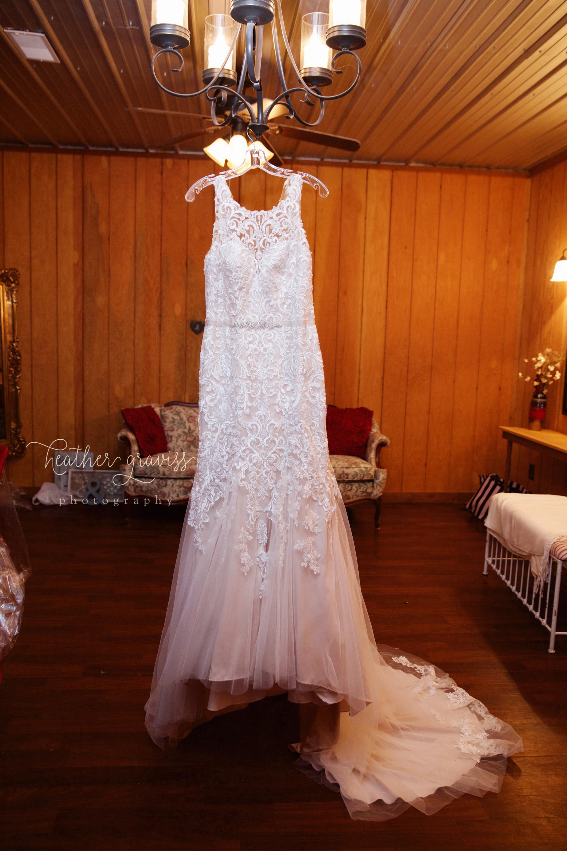 3 the-dress.jpg