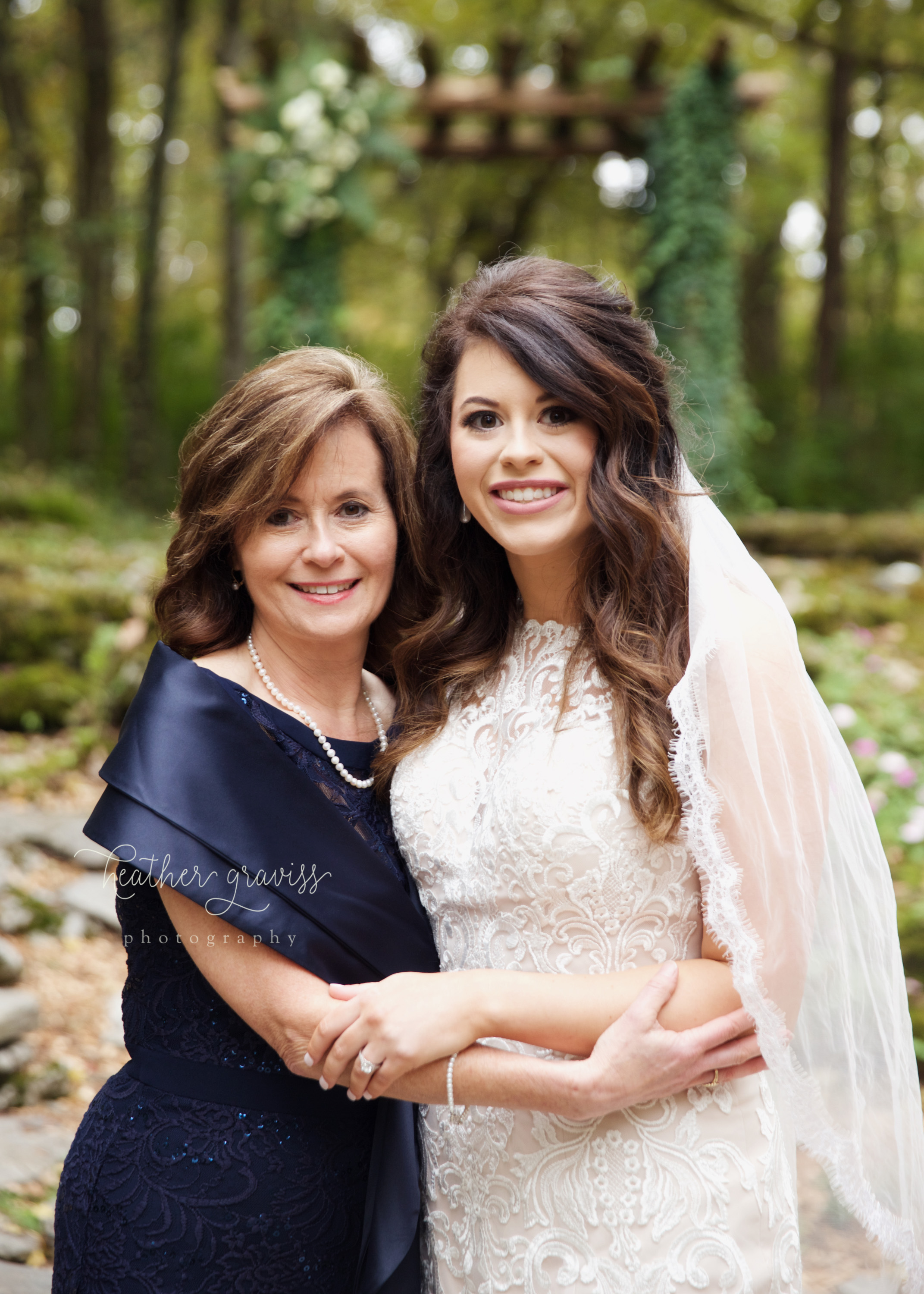 15 mom-and-bride.jpg