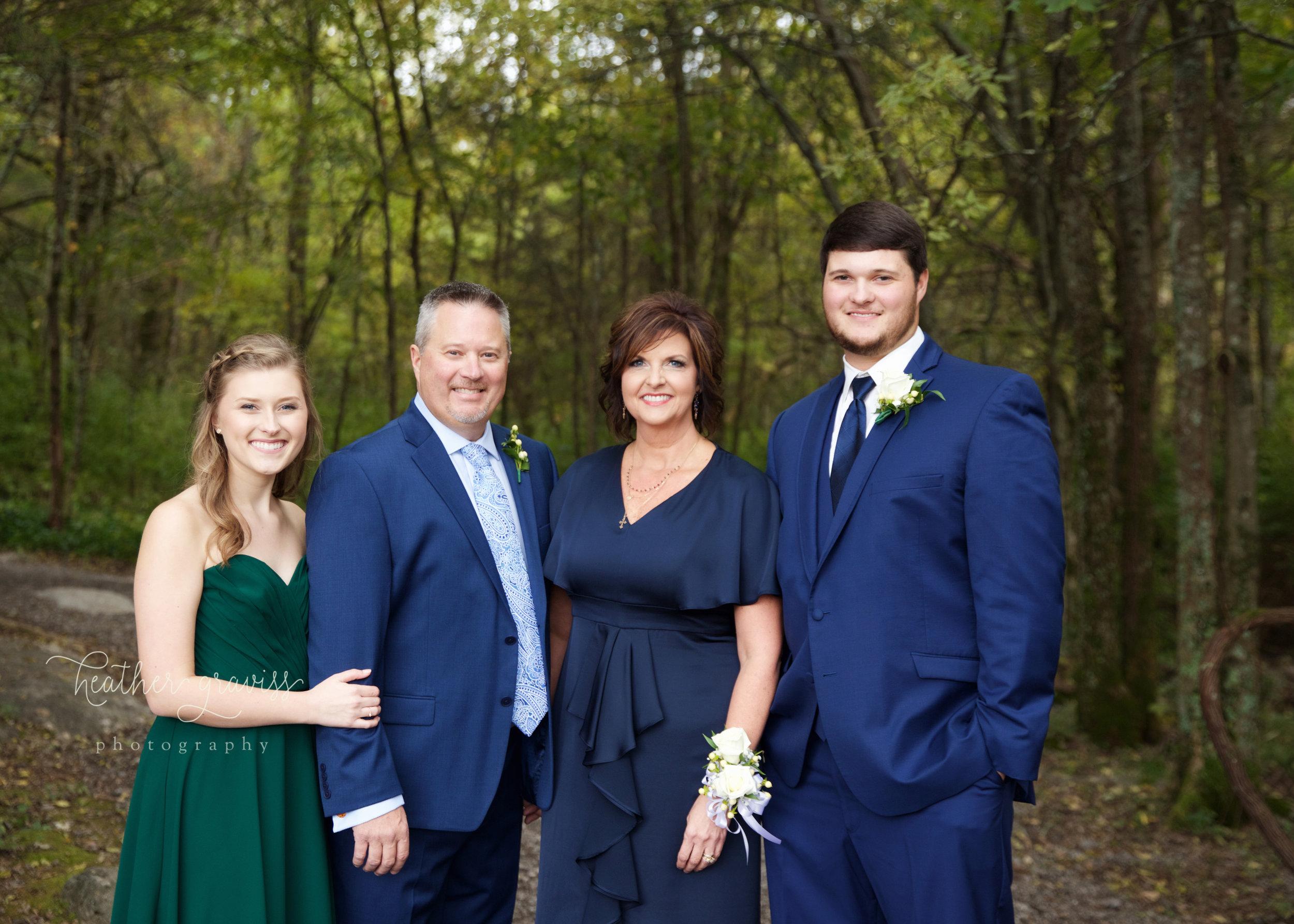 17-his-family.jpg