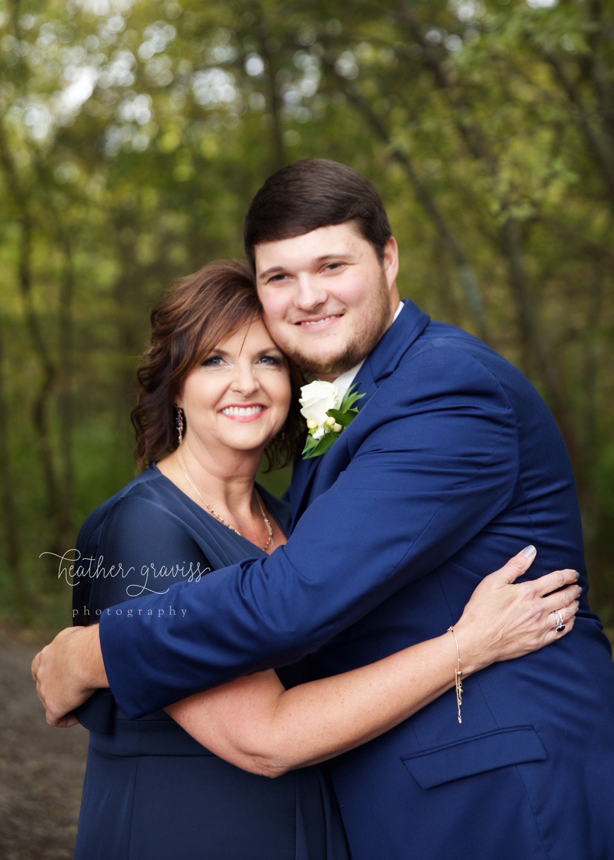 18-mother-of-groom.jpg