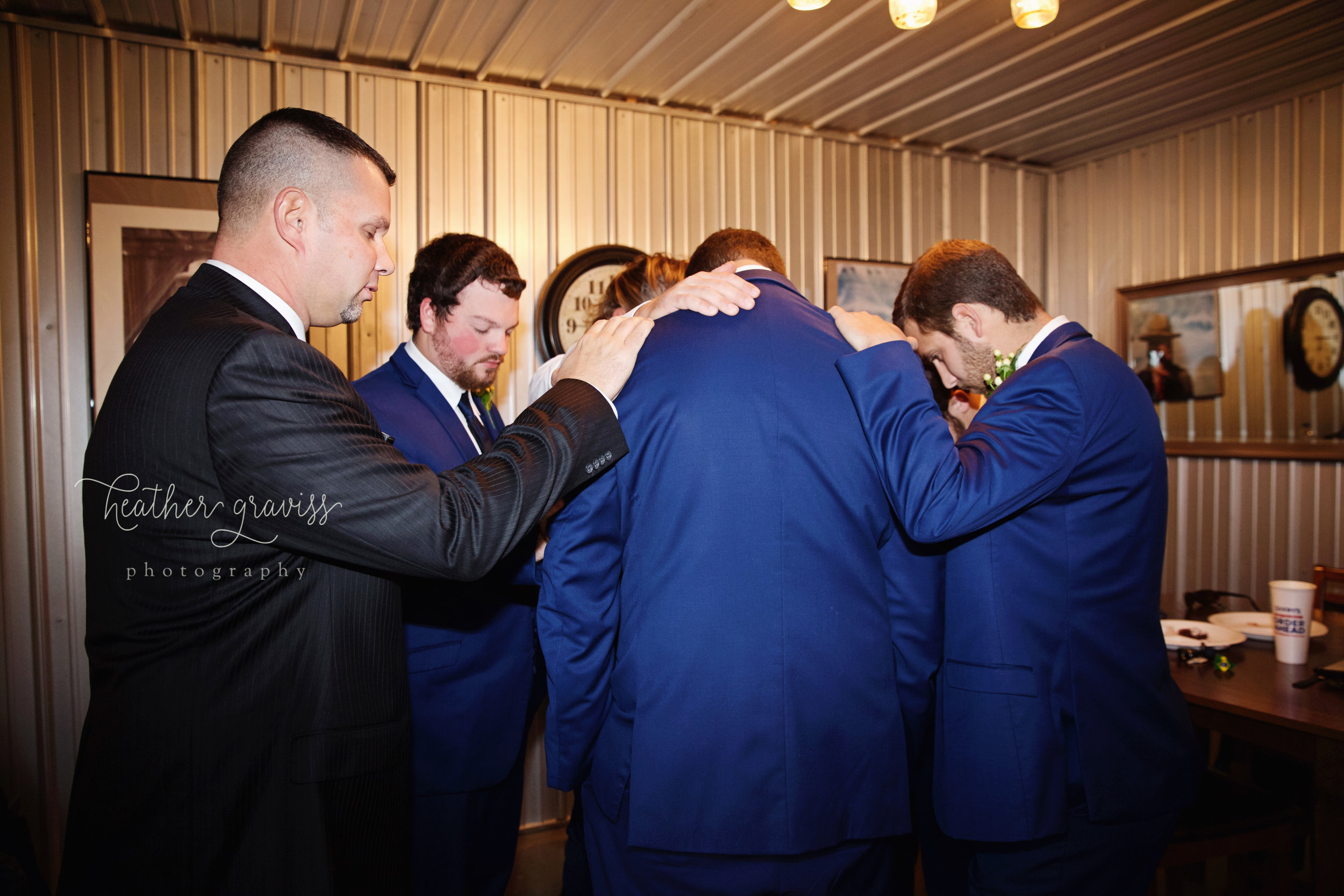 23-prayer-for-groomsmen.jpg