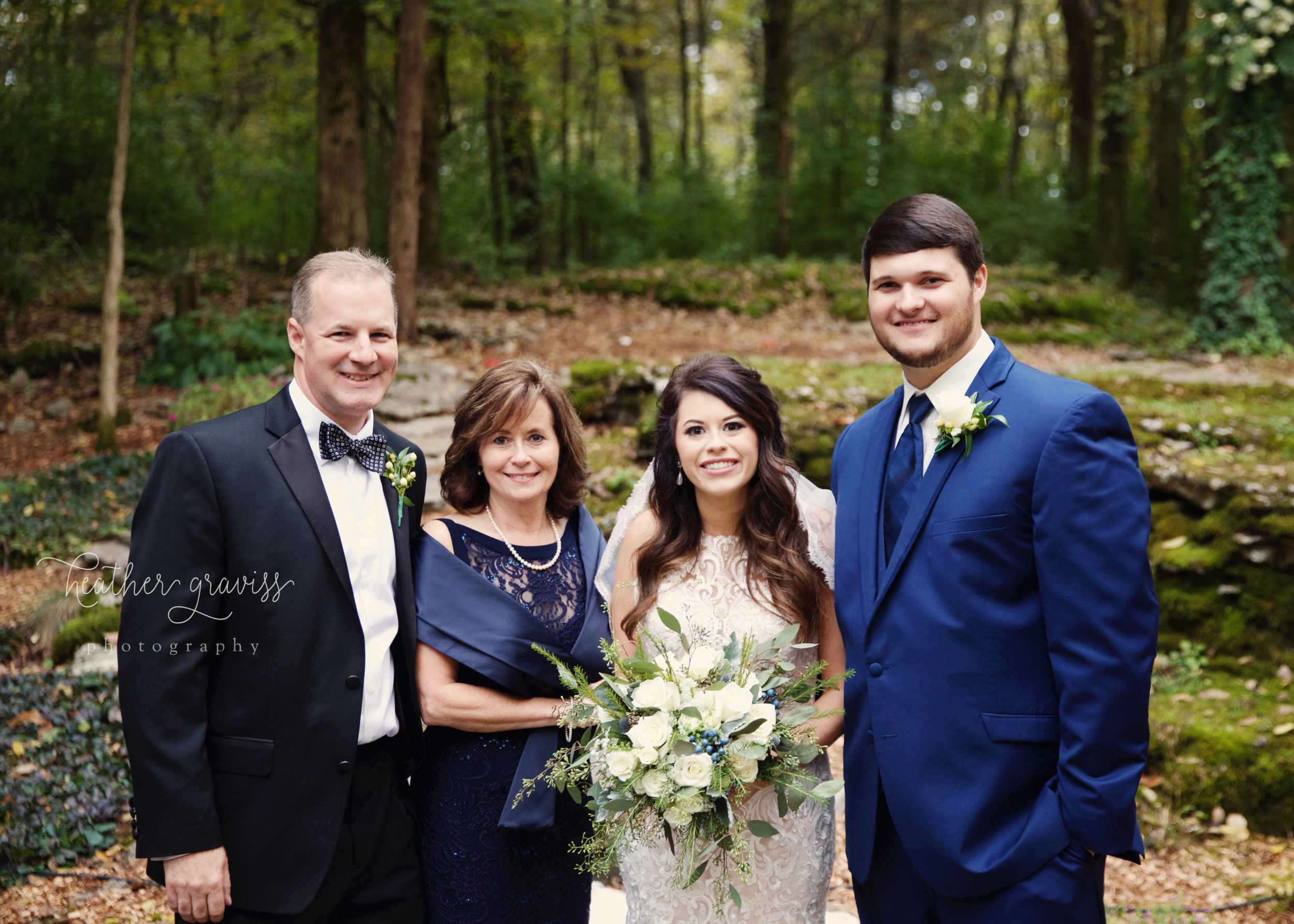 37-brides-family.jpg