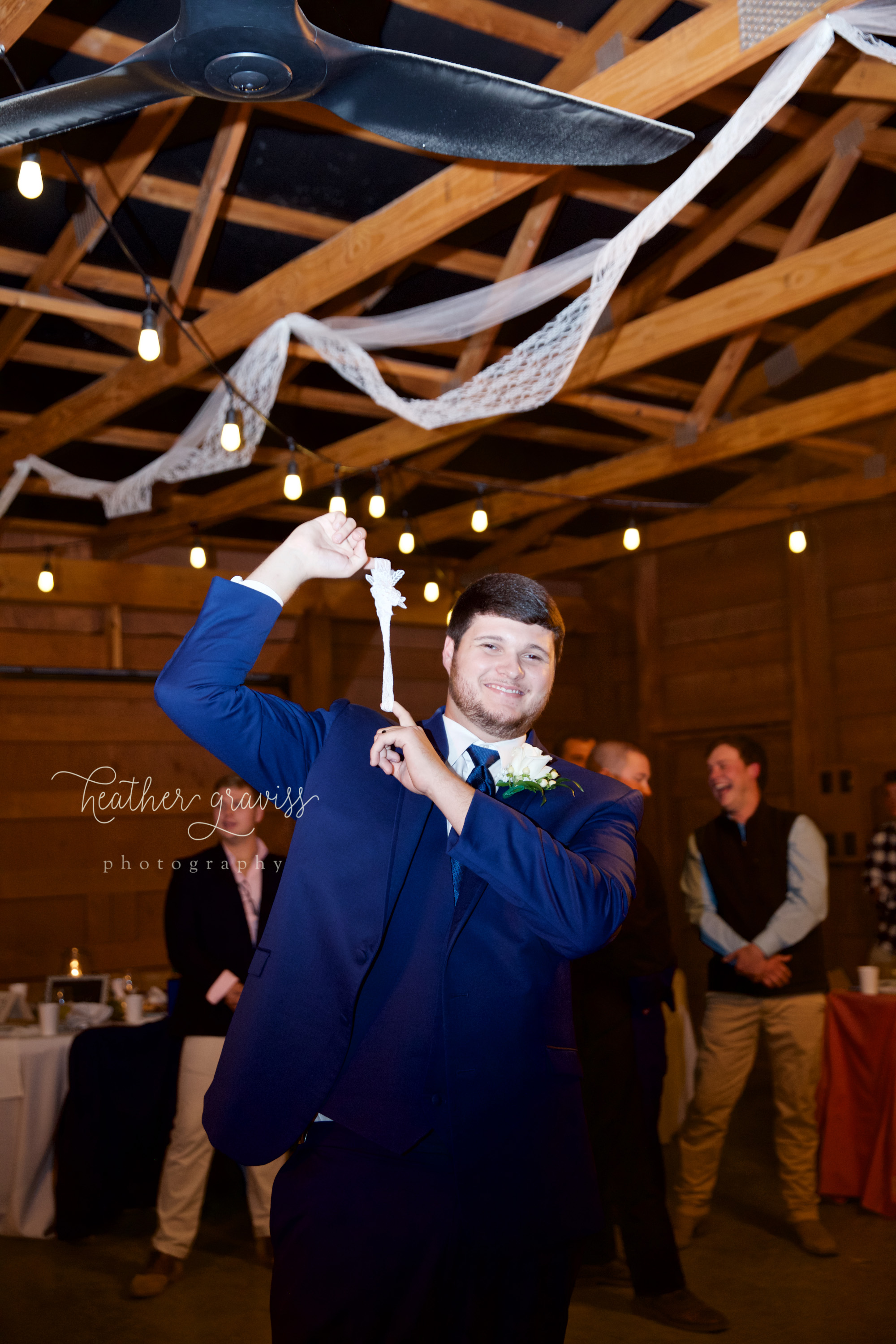 47-throwing-the-garter.jpg