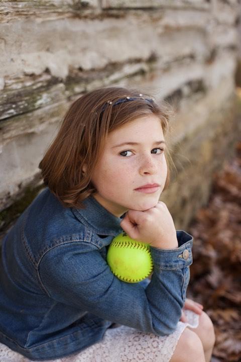 softball-id-my-life.jpg