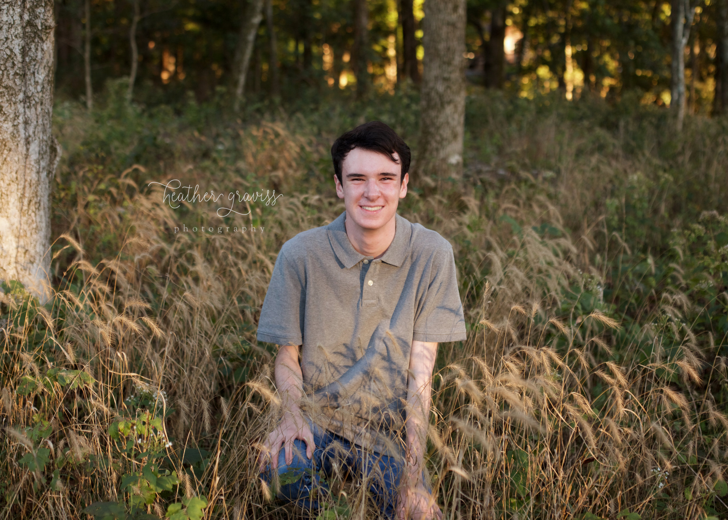 senior-guy-in-grasses.jpg