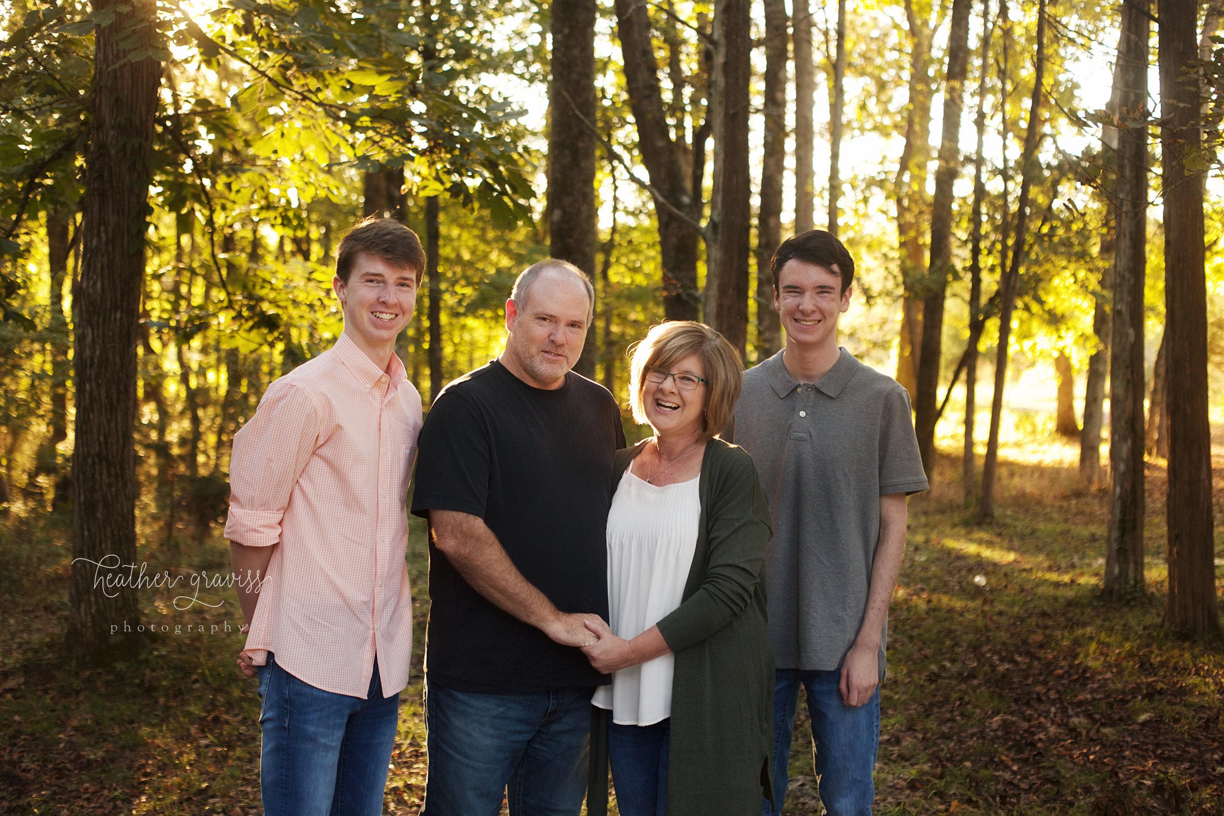woodsy-family.jpg