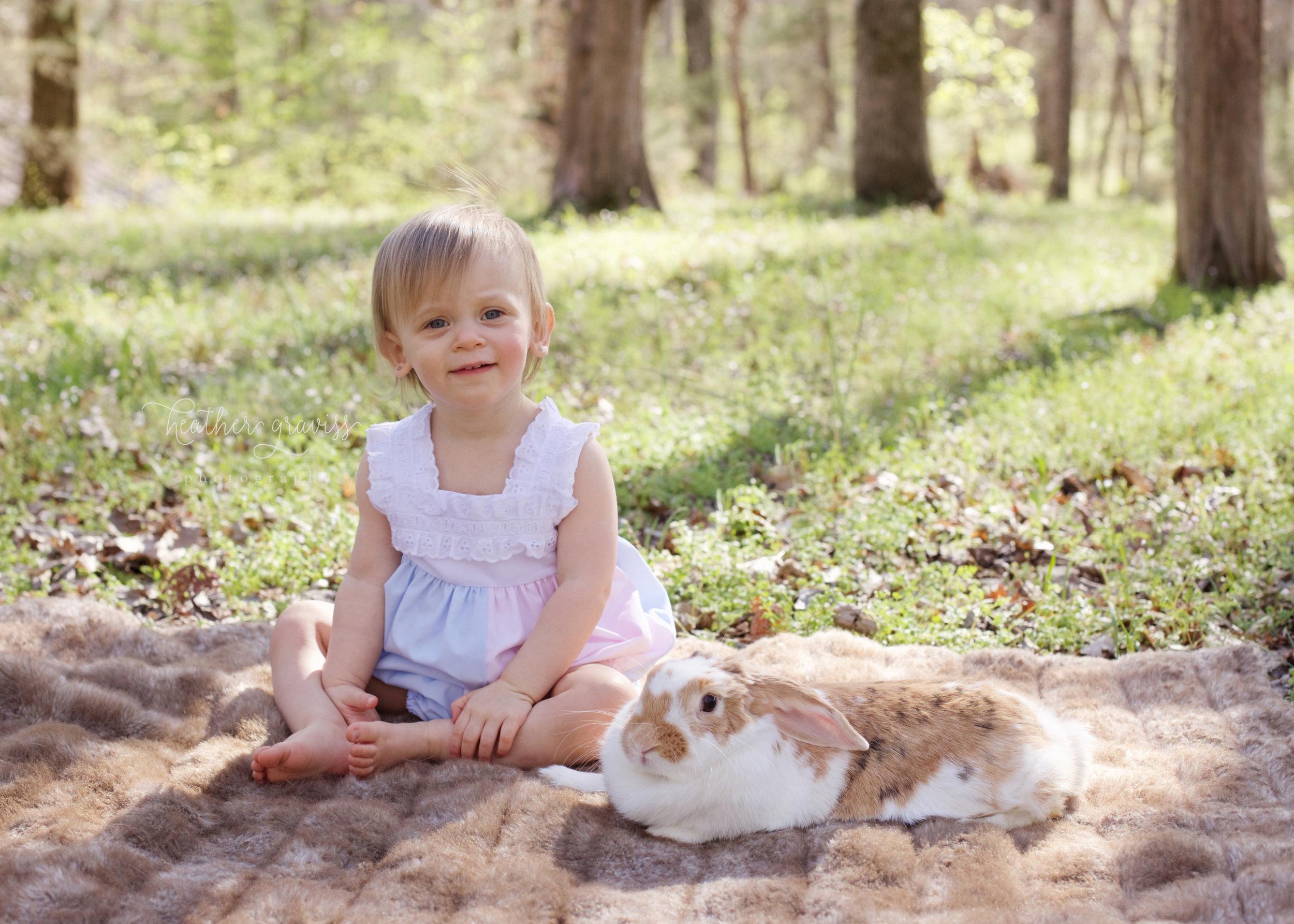 baby-girl-and-rabbit.jpg
