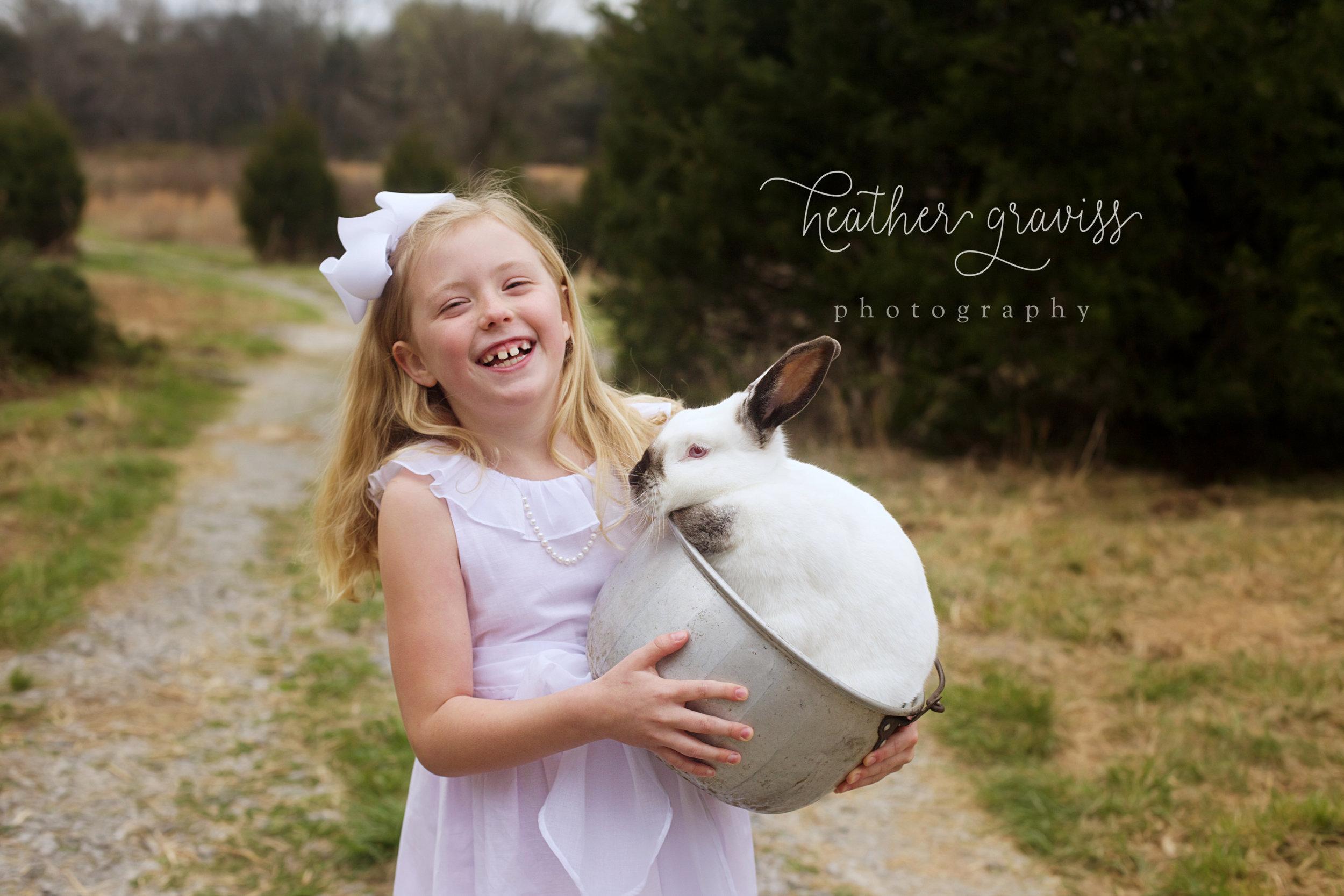 easter-bunny-fun.jpg