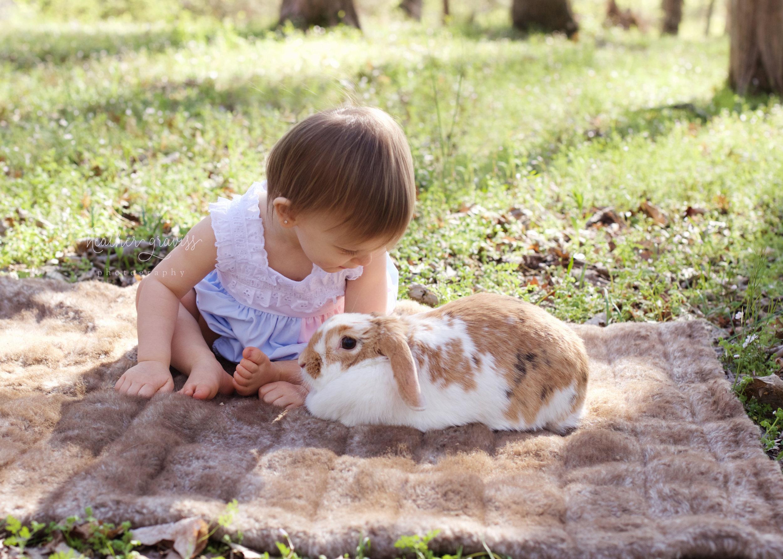kiss-the-bunny.jpg