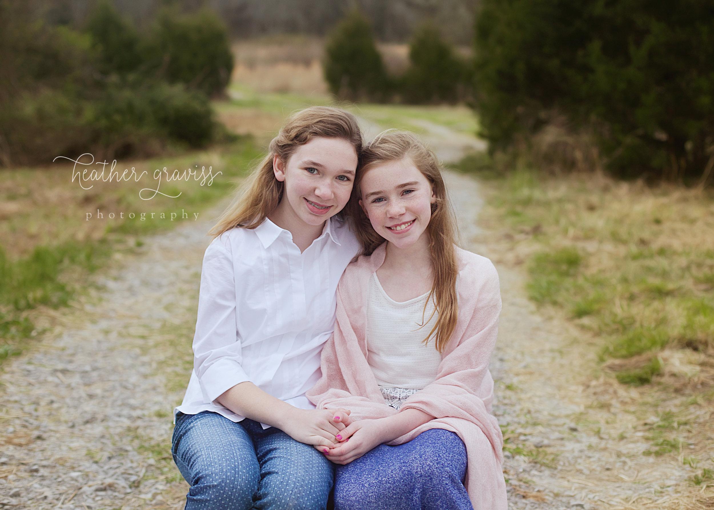 sister-love.jpg