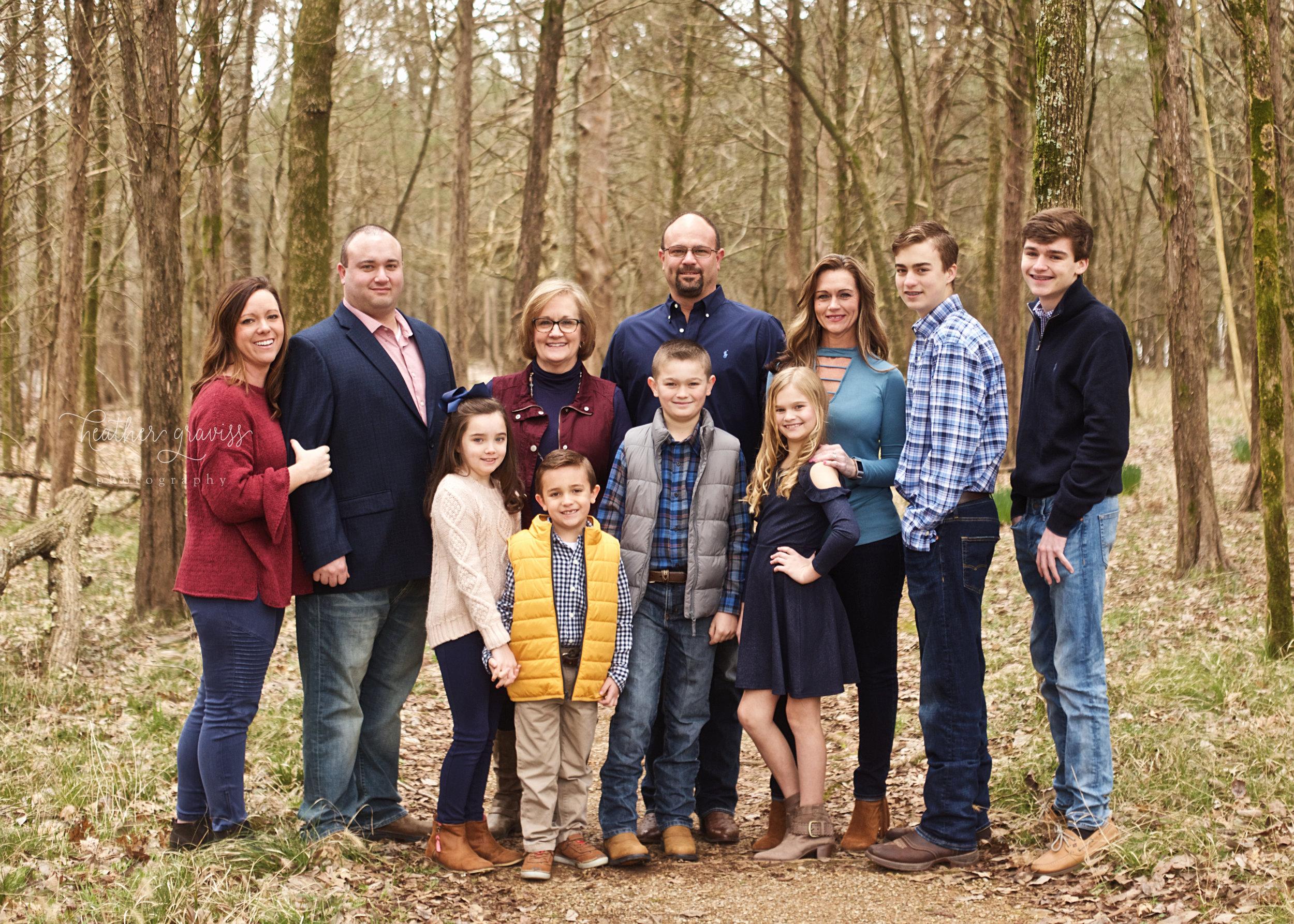 family-group.jpg