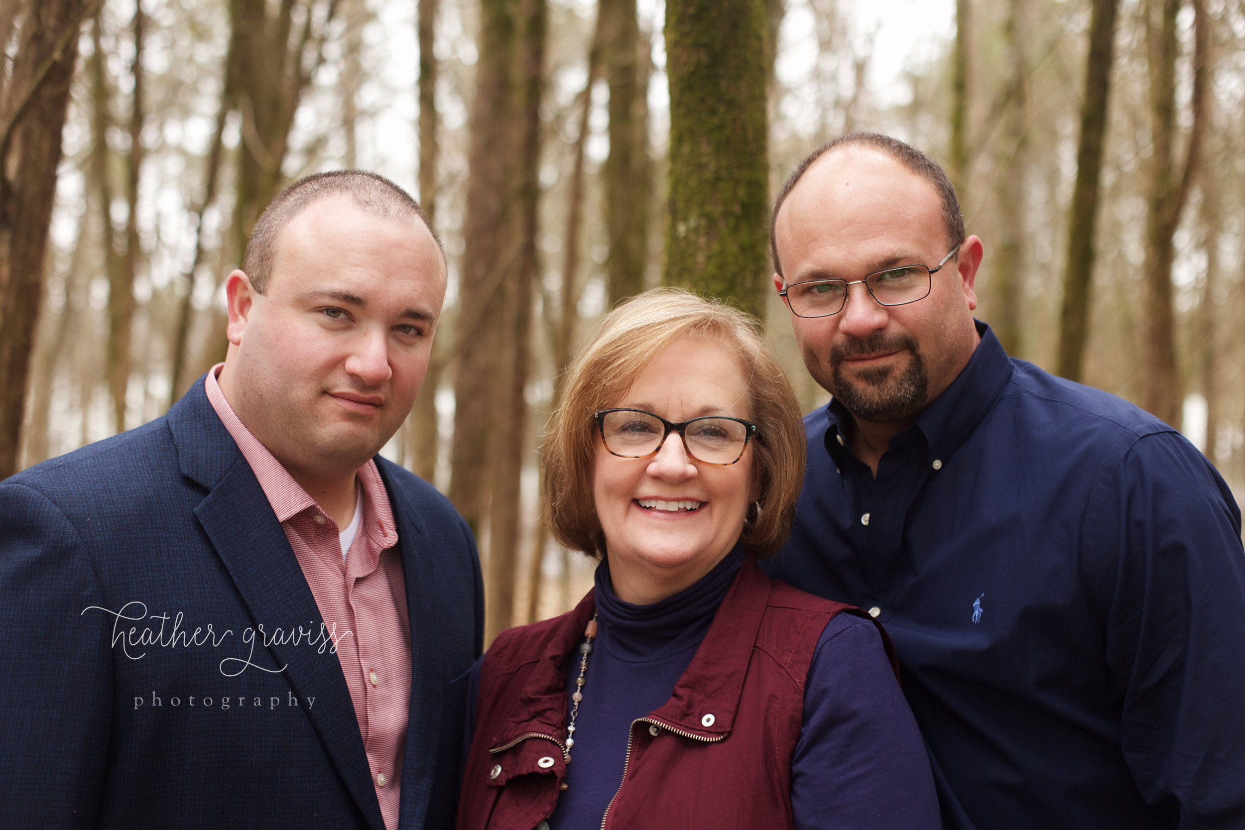 mom-and-sons.jpg
