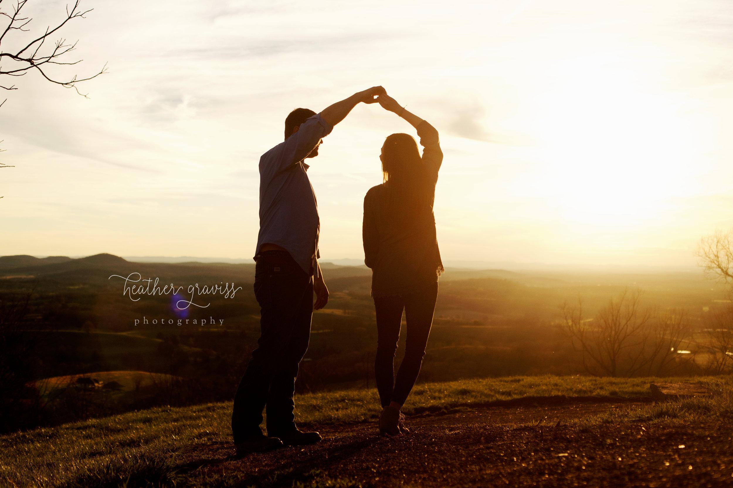 dancing-sunset.jpg