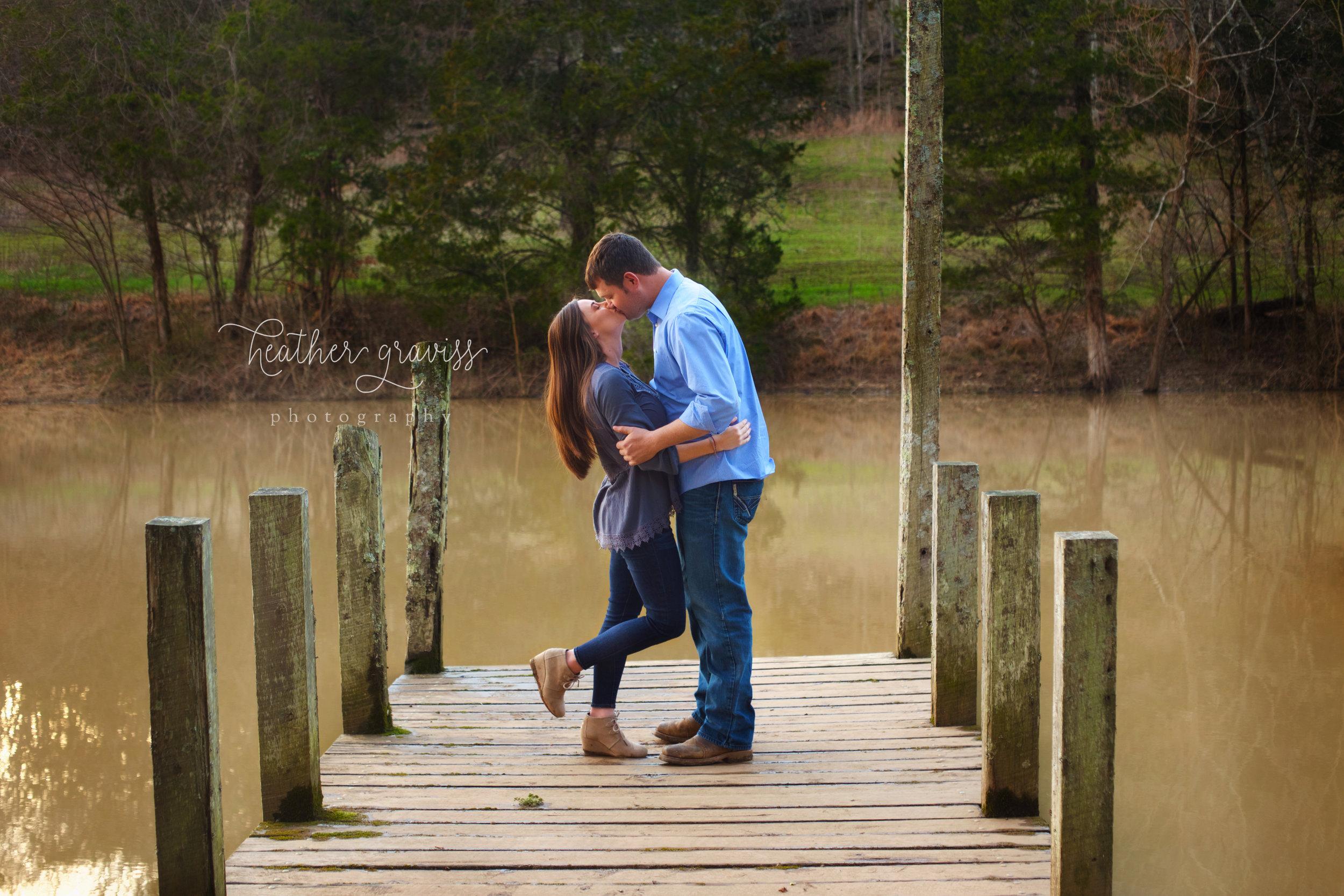 kiss-on-the-dock.jpg