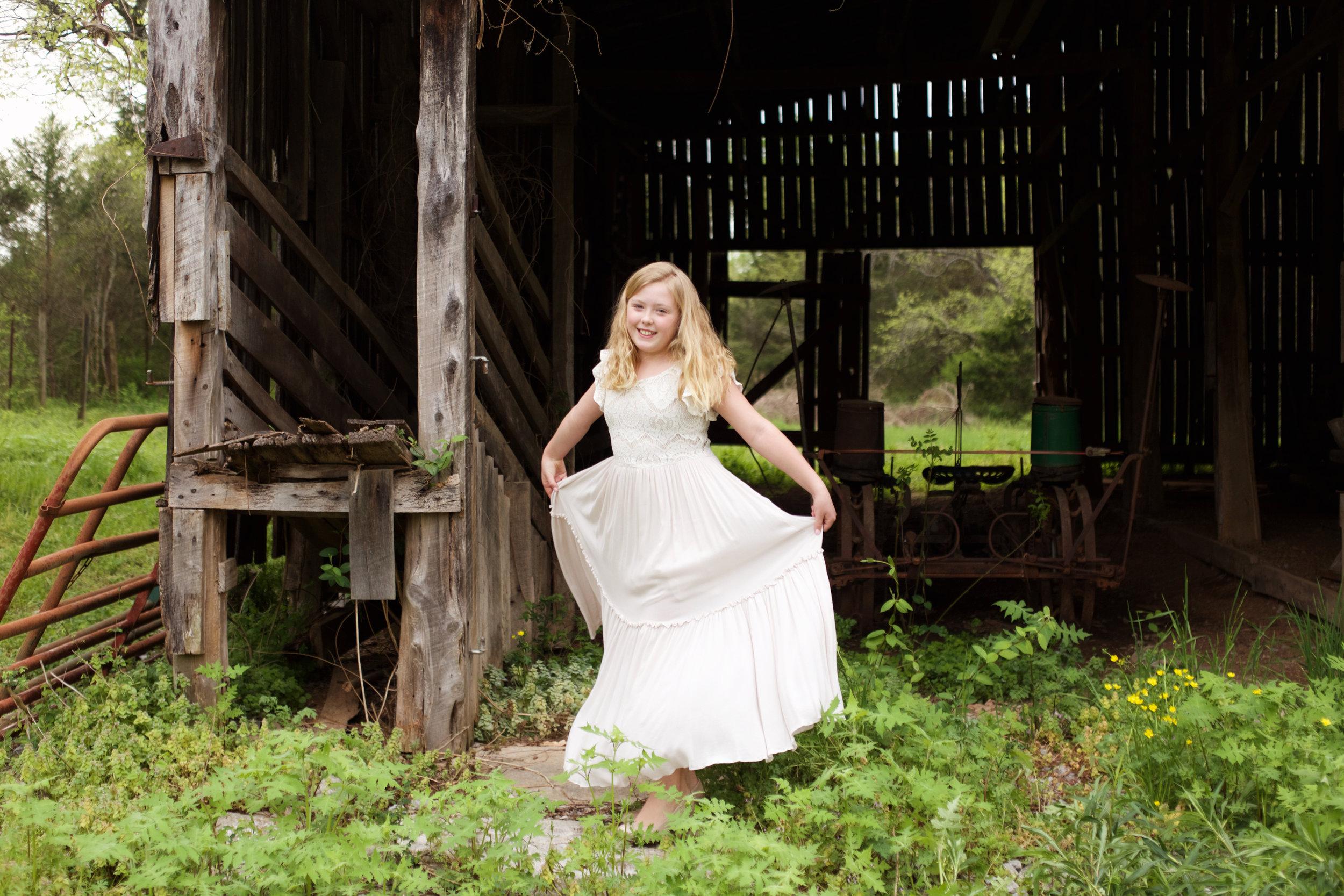 beautiful-dress.jpg