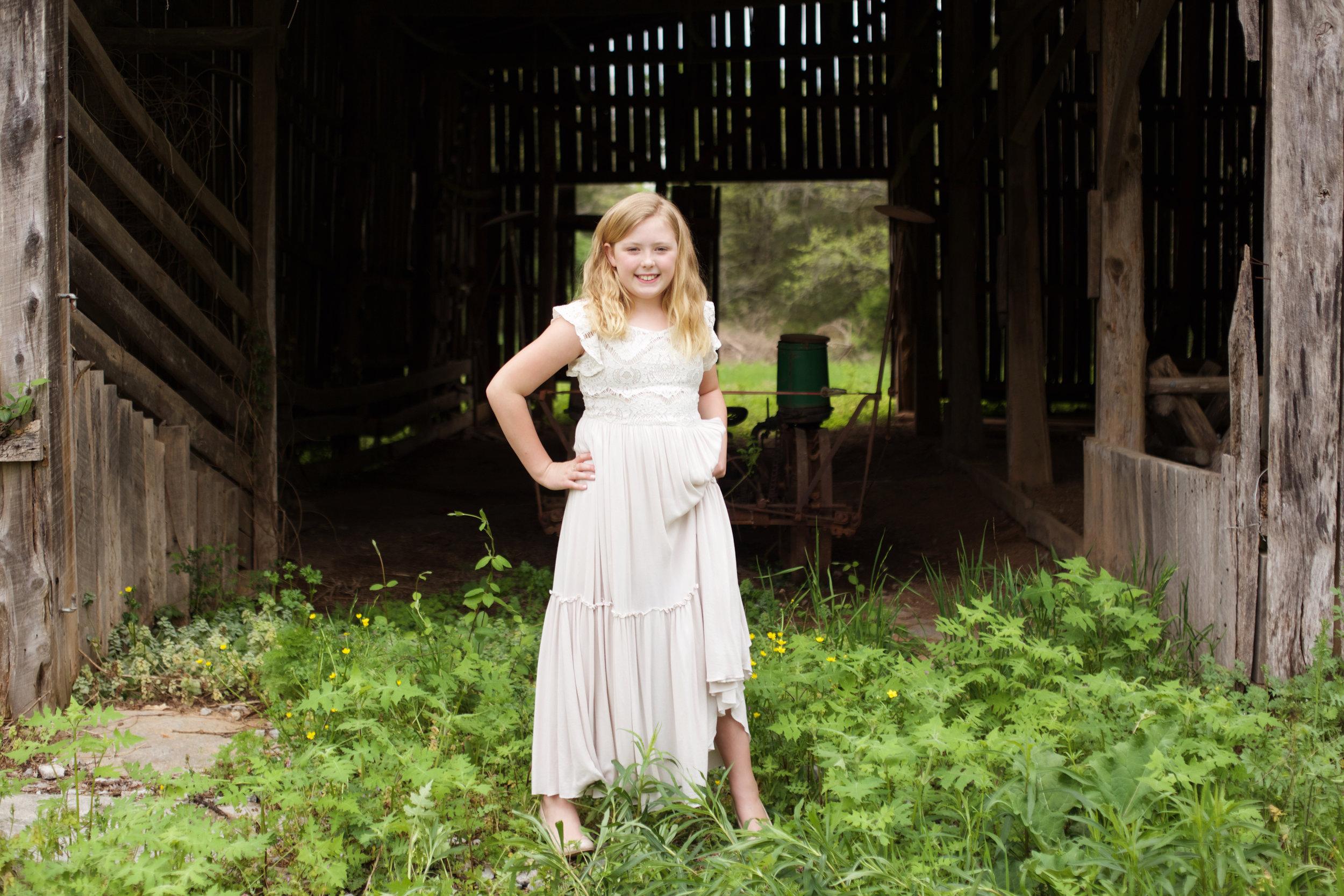 farm-girl.jpg