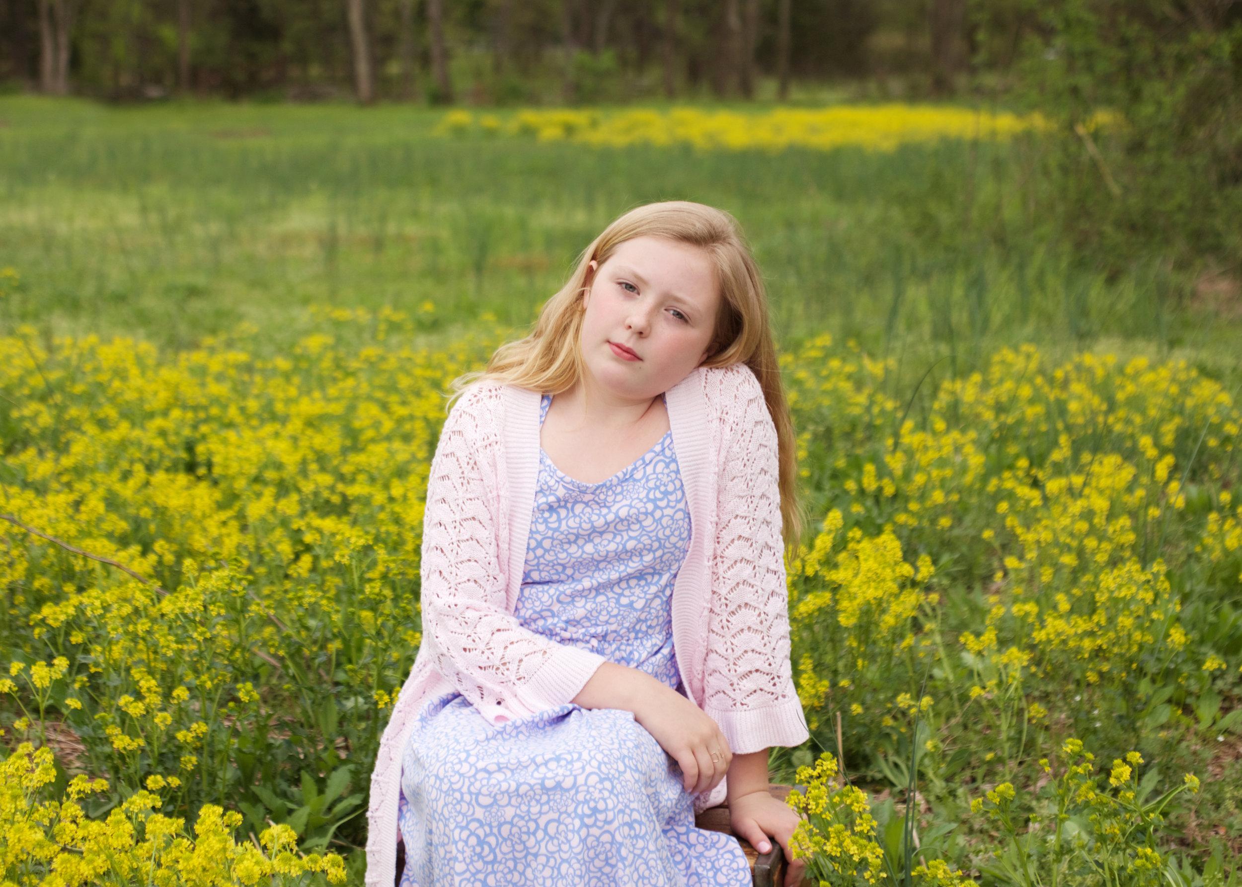 girl-in-meadow.jpg