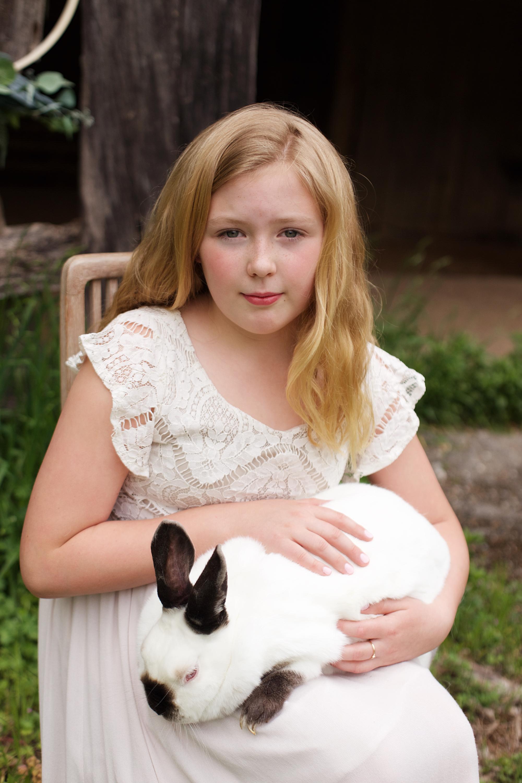 my-bunny.jpg