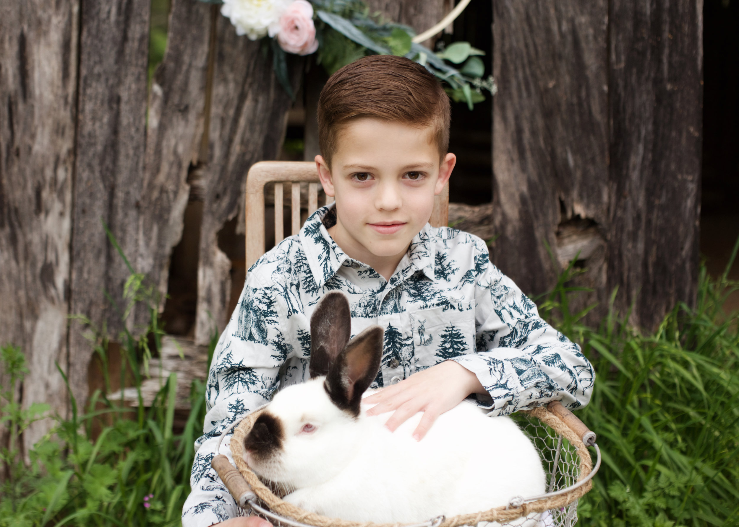 boy-with-bunny.jpg
