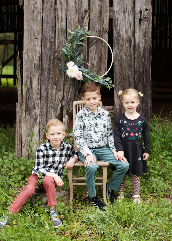 spring-siblings.jpg