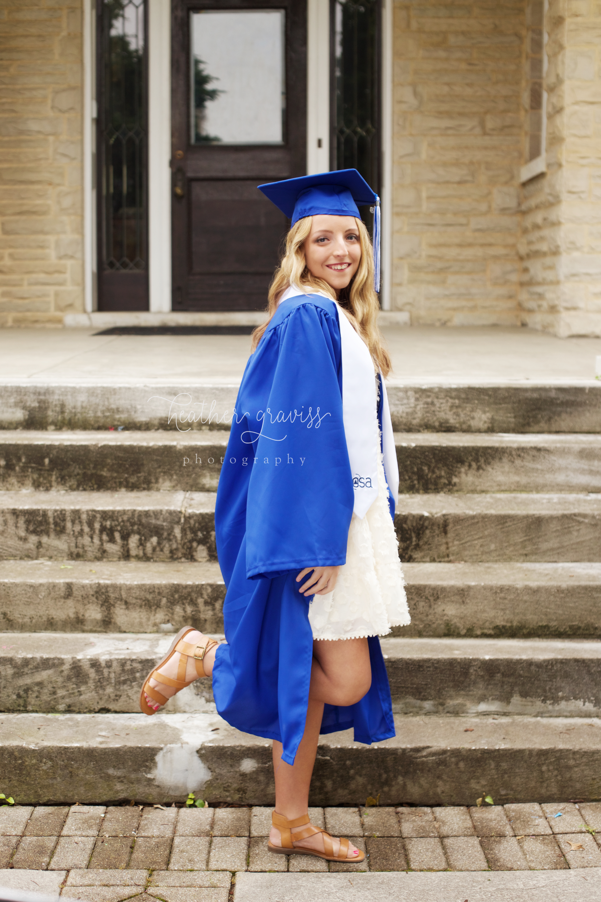 casual-cap-and-gown.jpg
