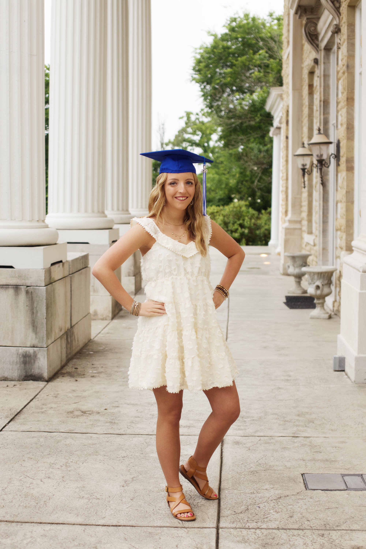 lets-graduate.jpg