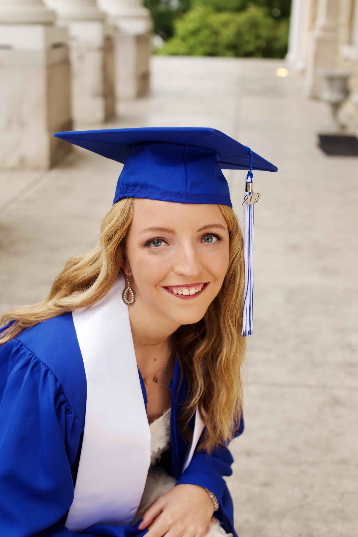 pretty-graduate.jpg