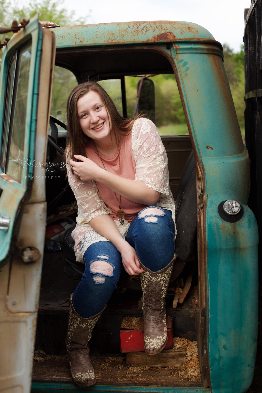 truck-door-senior.jpg