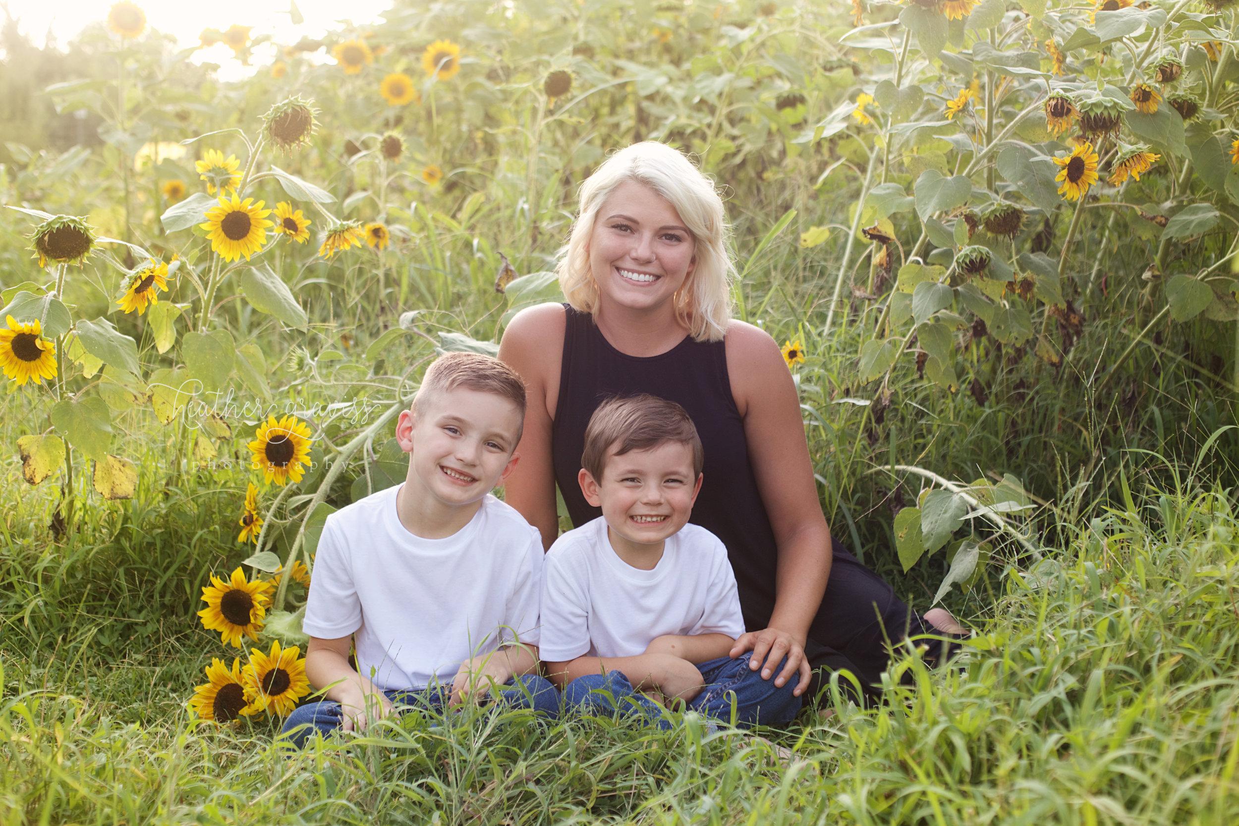mom-and-suns.jpg