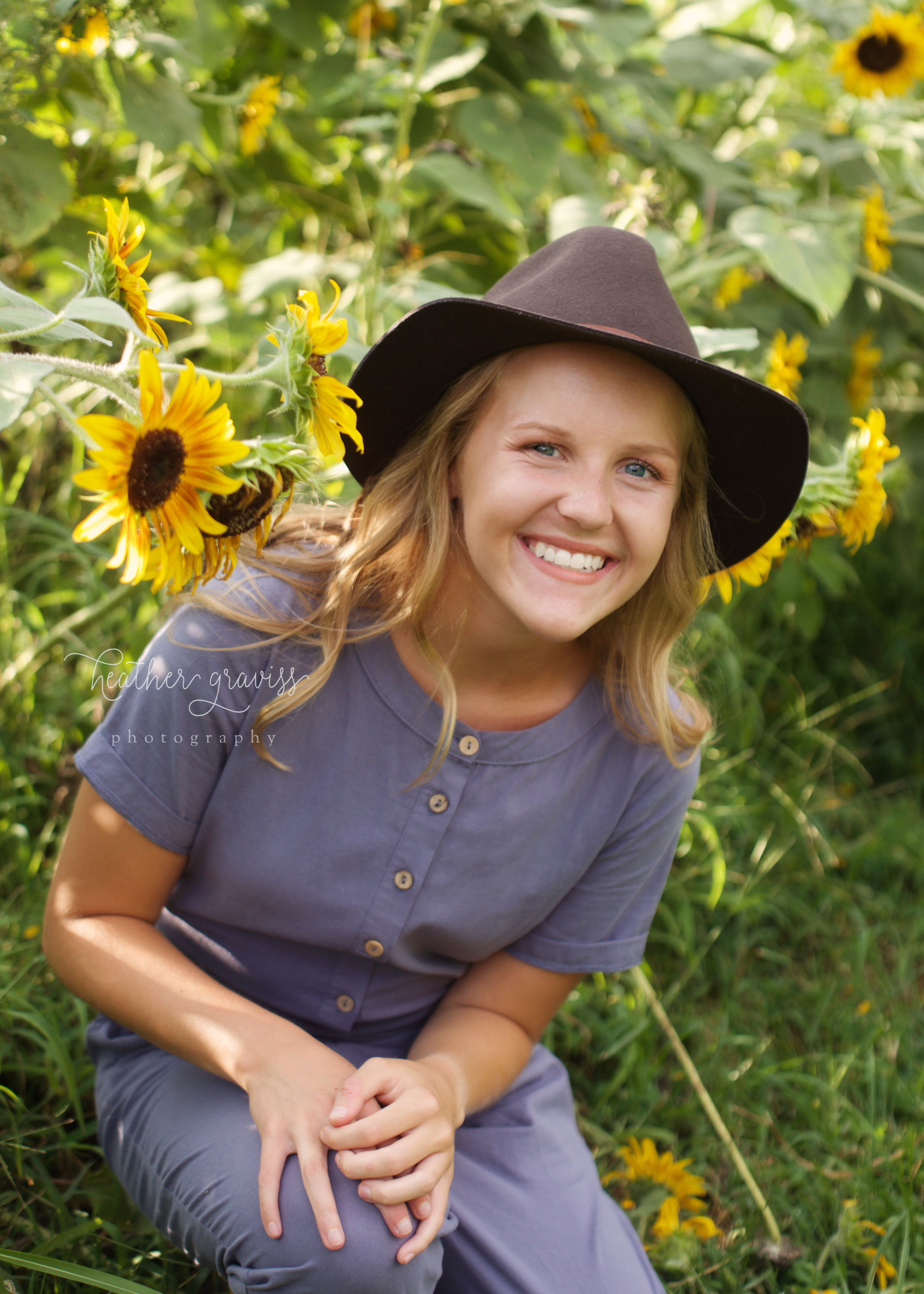 smiling-in-sunflowers.jpg