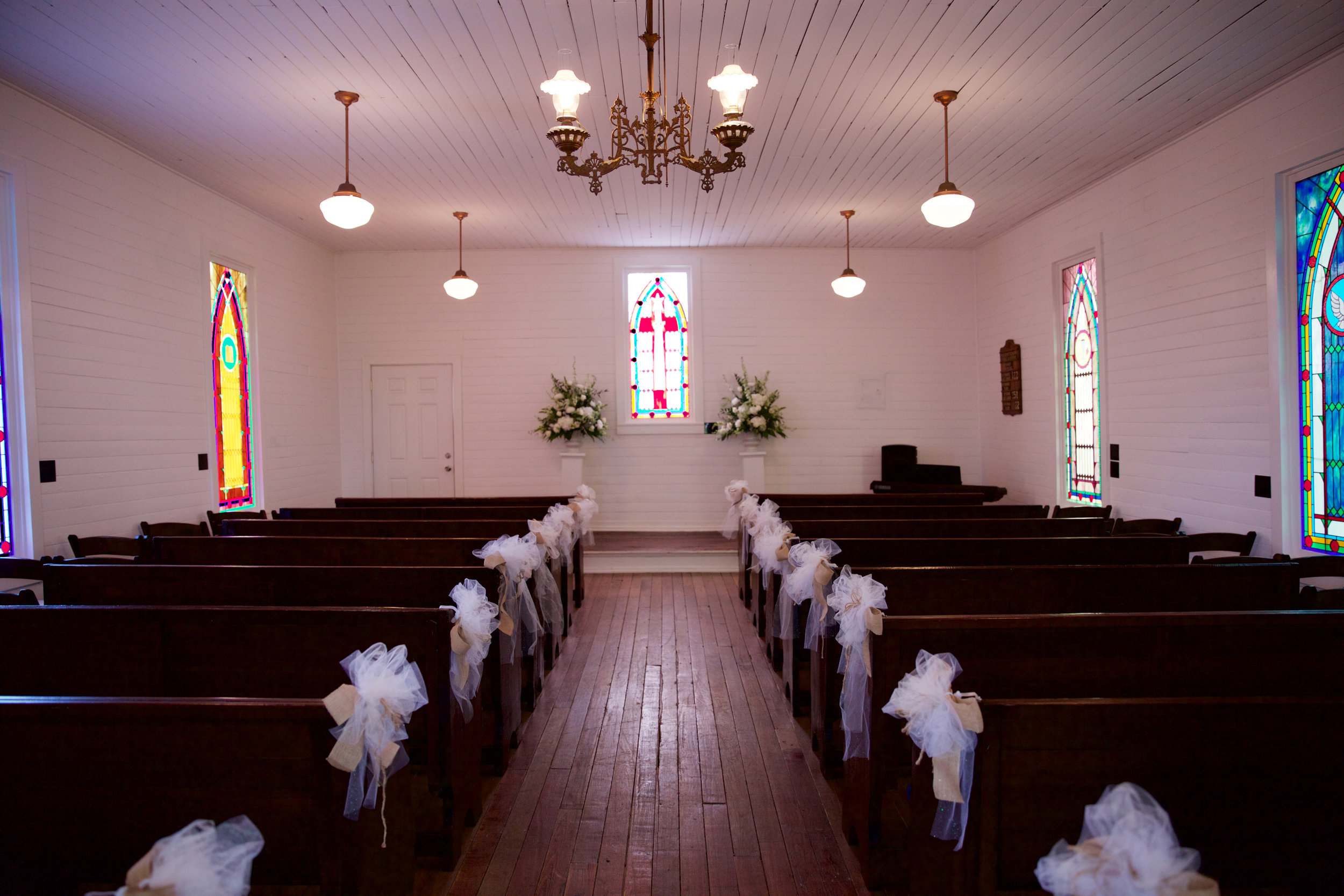 1wedding-church.jpg