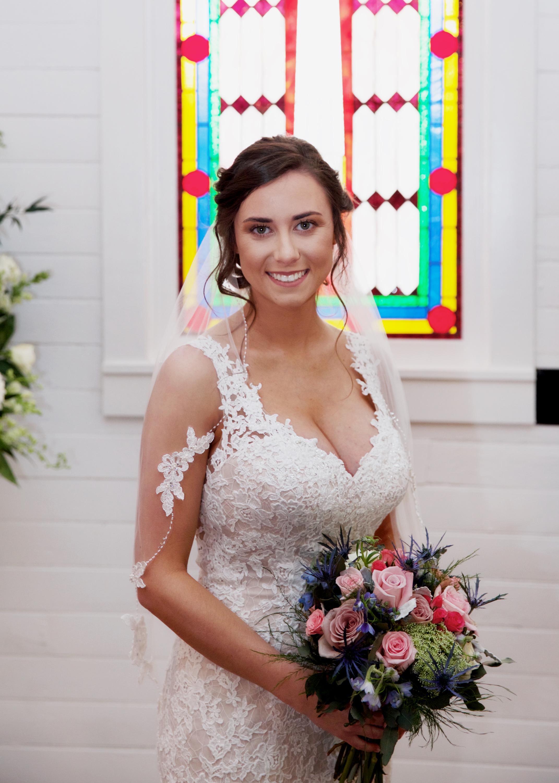 5pretty-bride.jpg