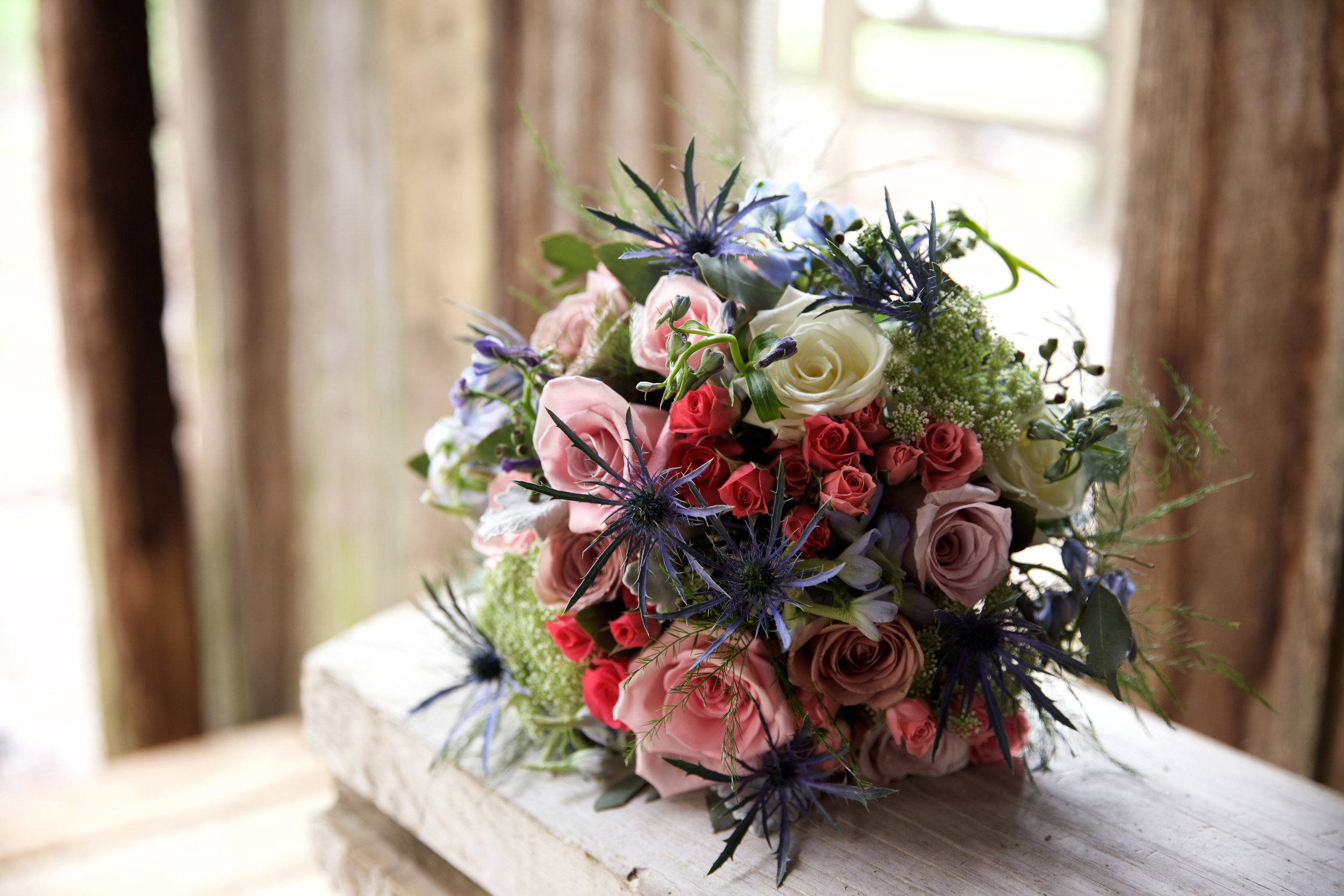 12wedding-flowers.jpg